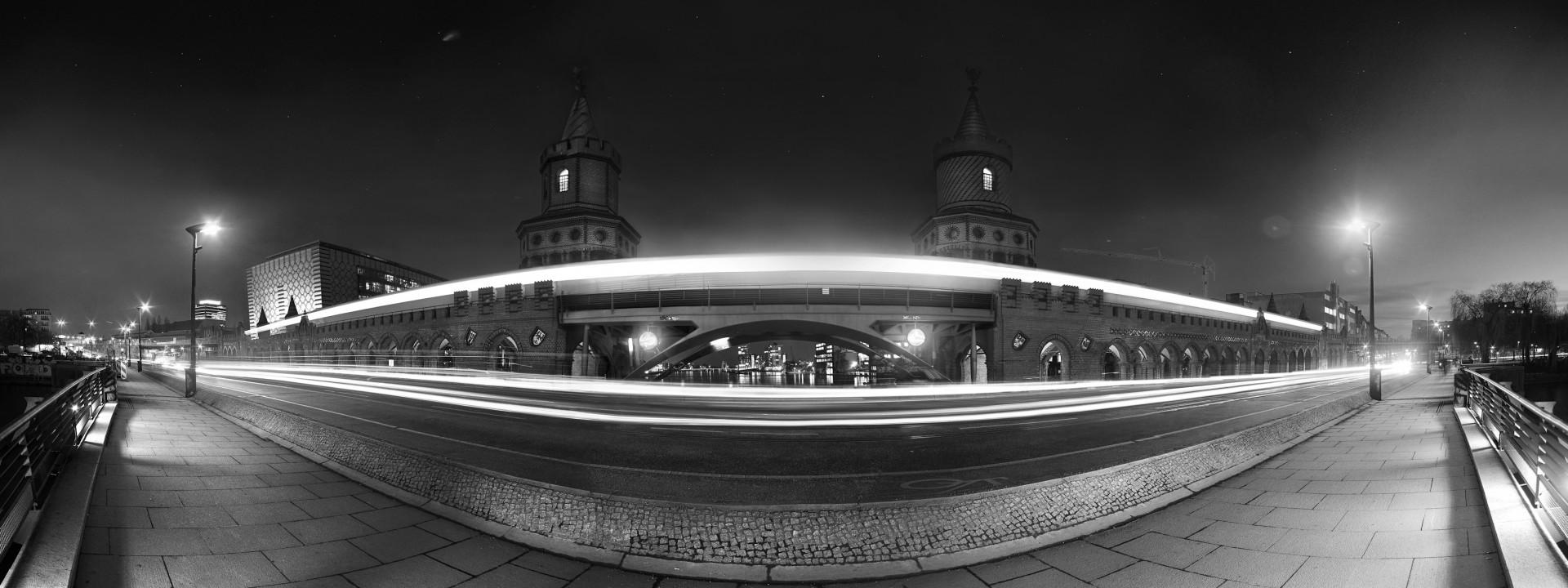 Berlin, Kreuzberg - Philip Gunkel -7