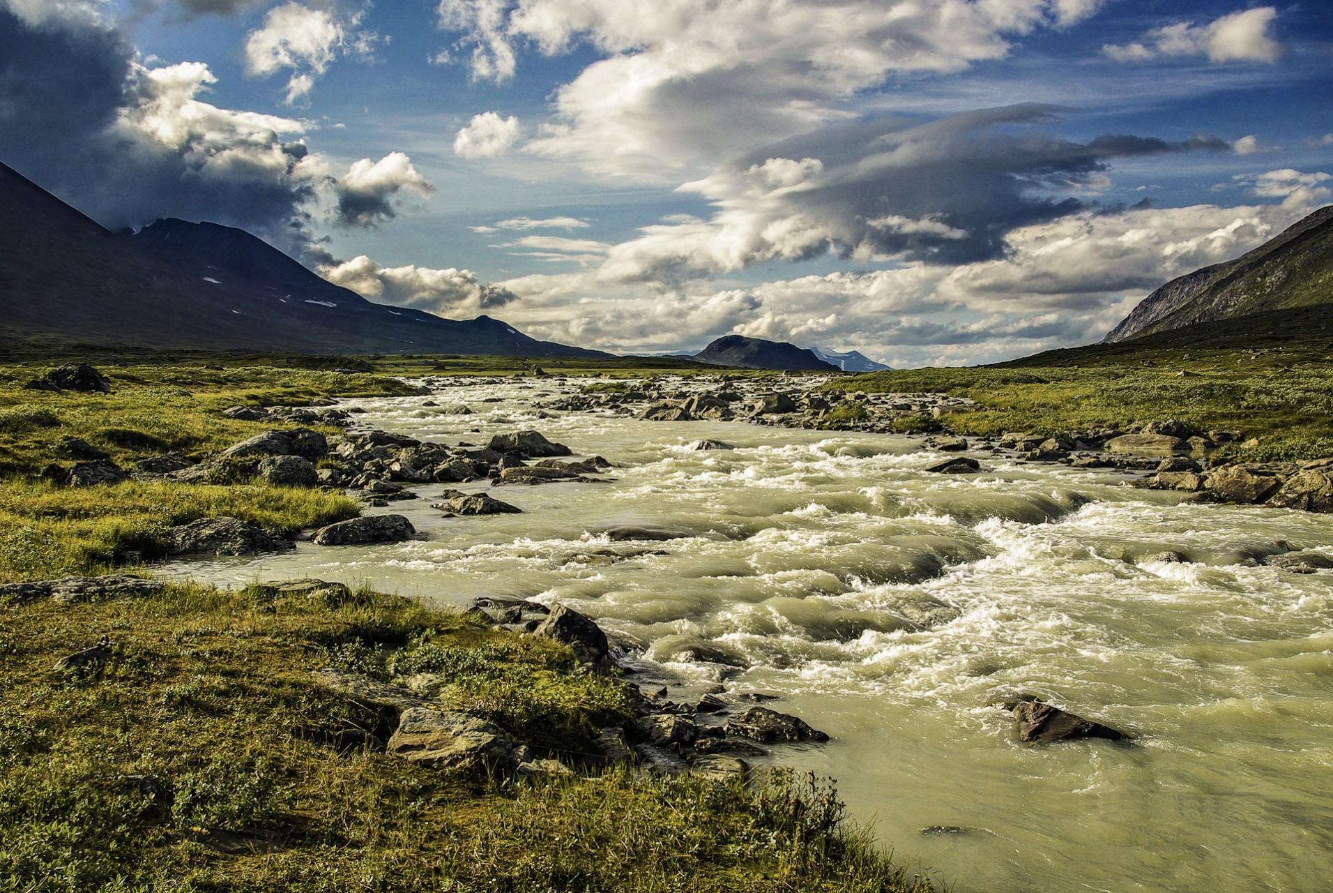 Landscapes-Sverige04