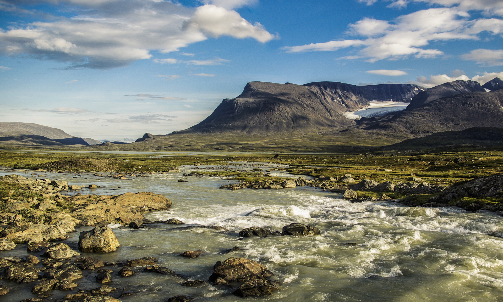 Landscapes-Sverige05