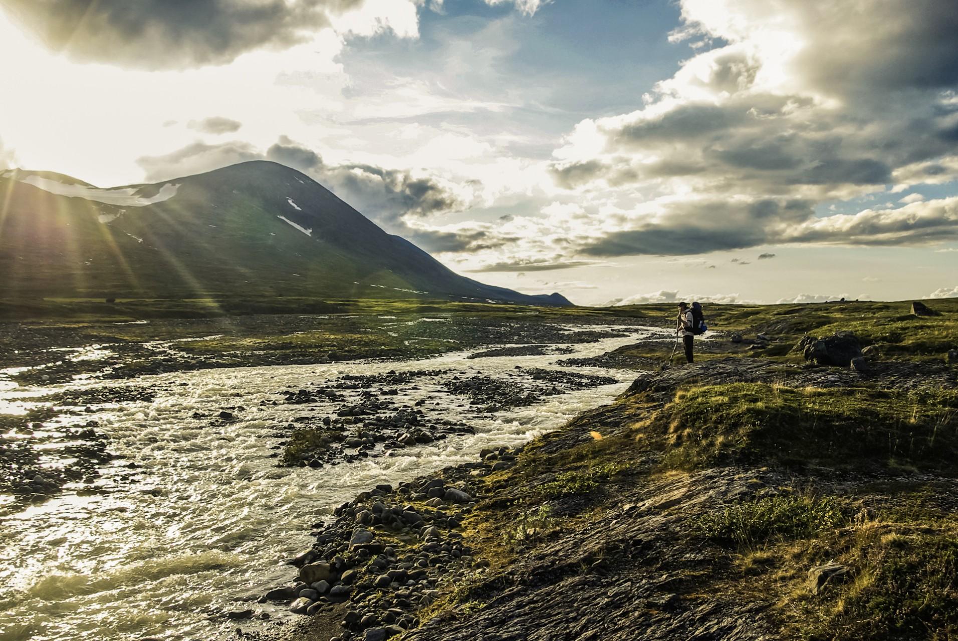 Landscapes-Sverige06