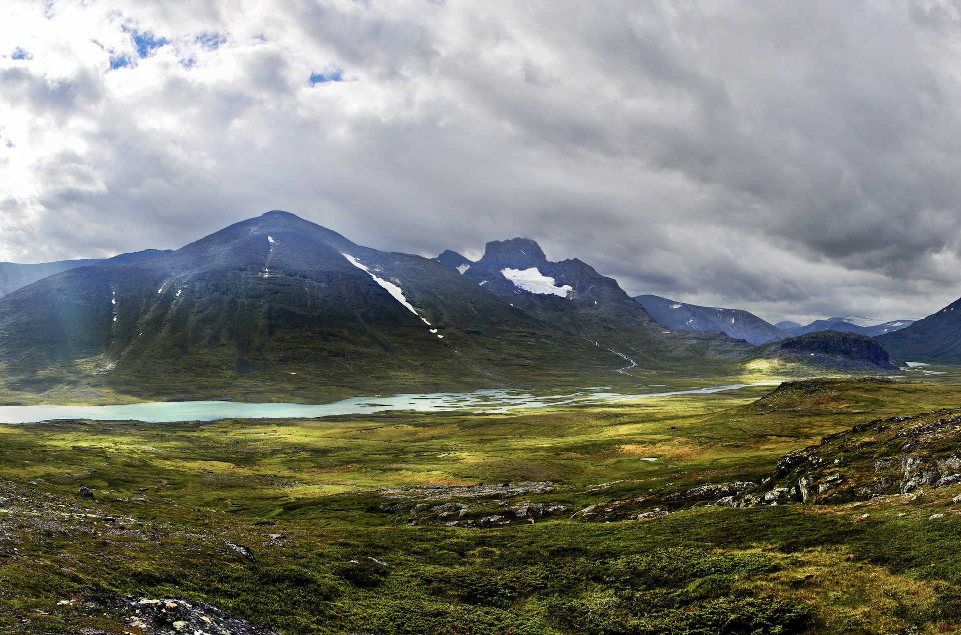 Landscapes-Sverige07
