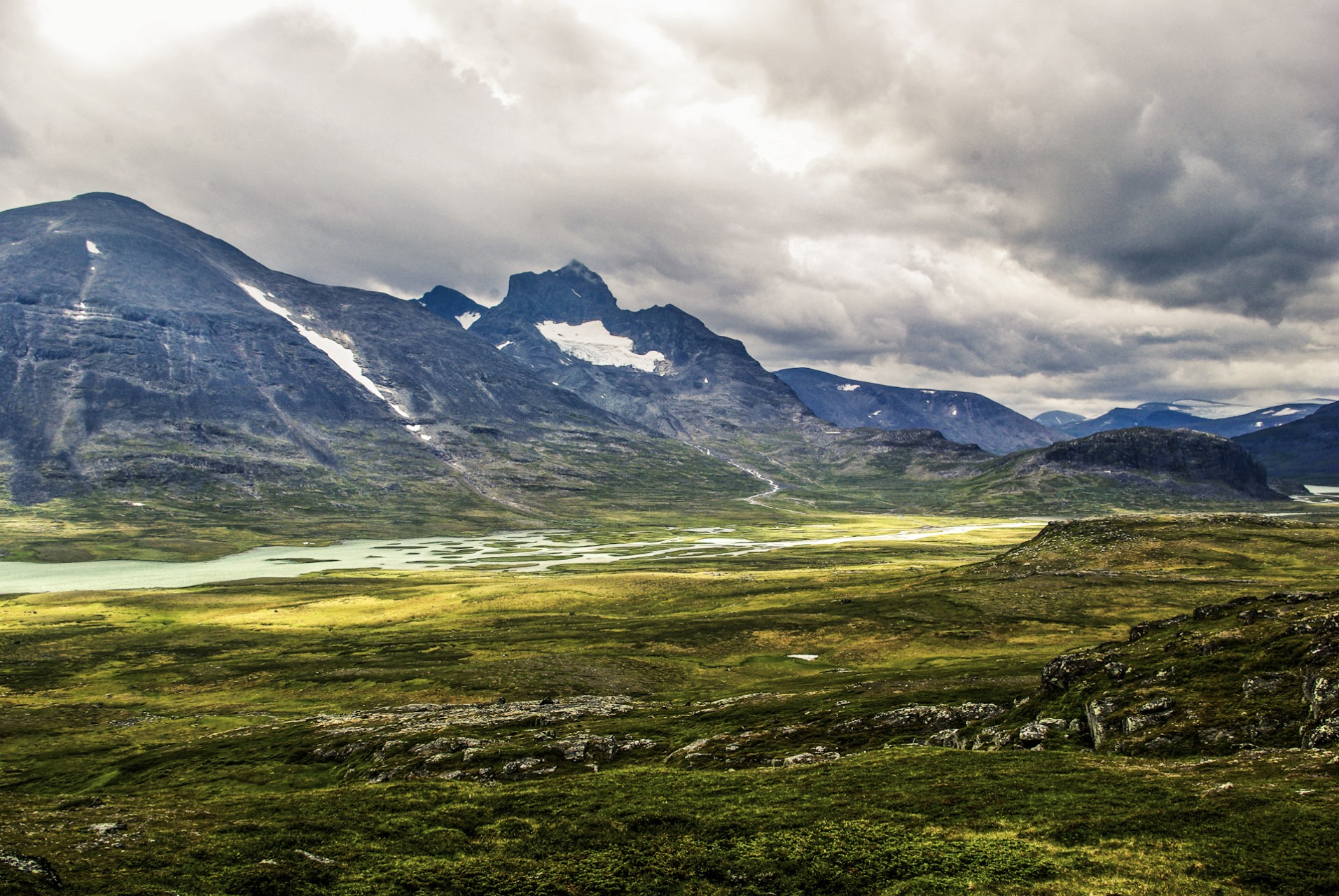 Landscapes-Sverige08