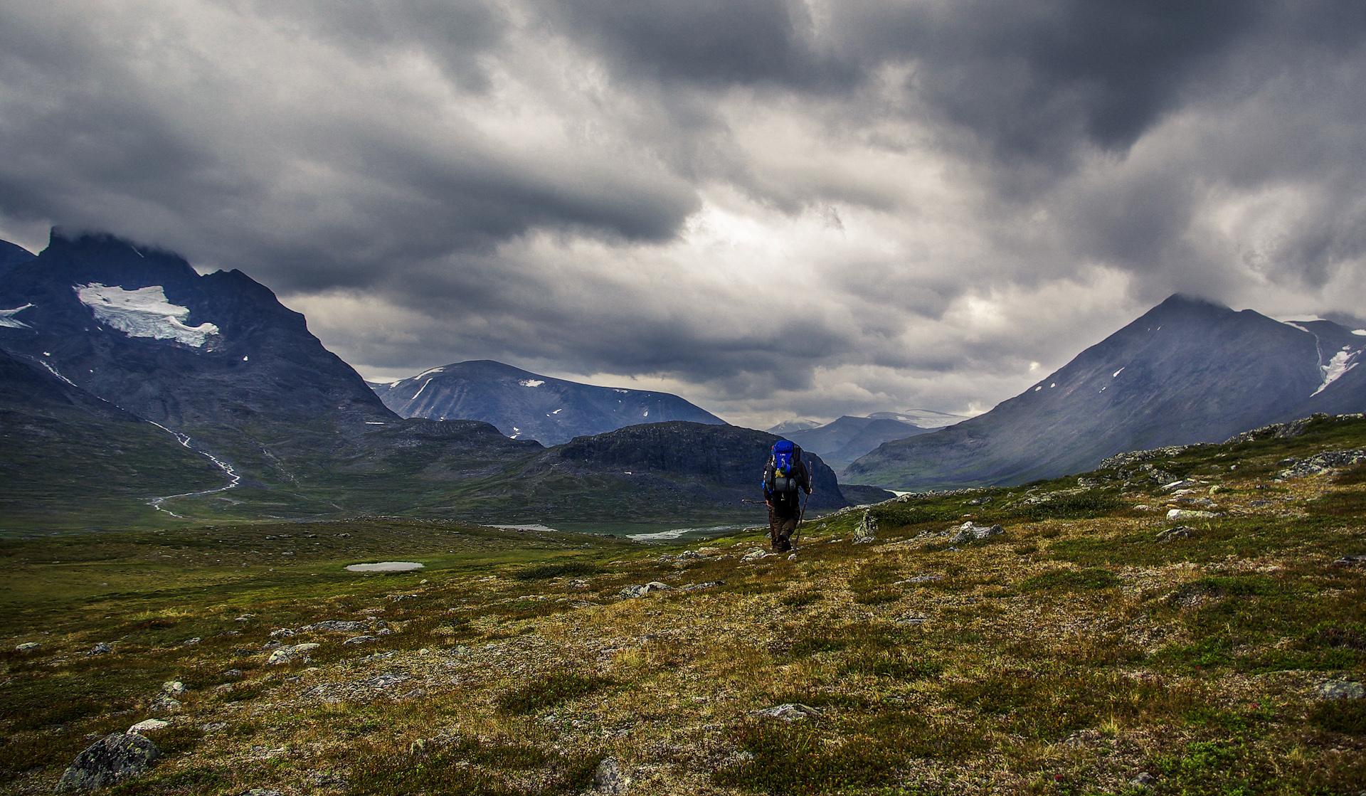 Landscapes-Sverige09