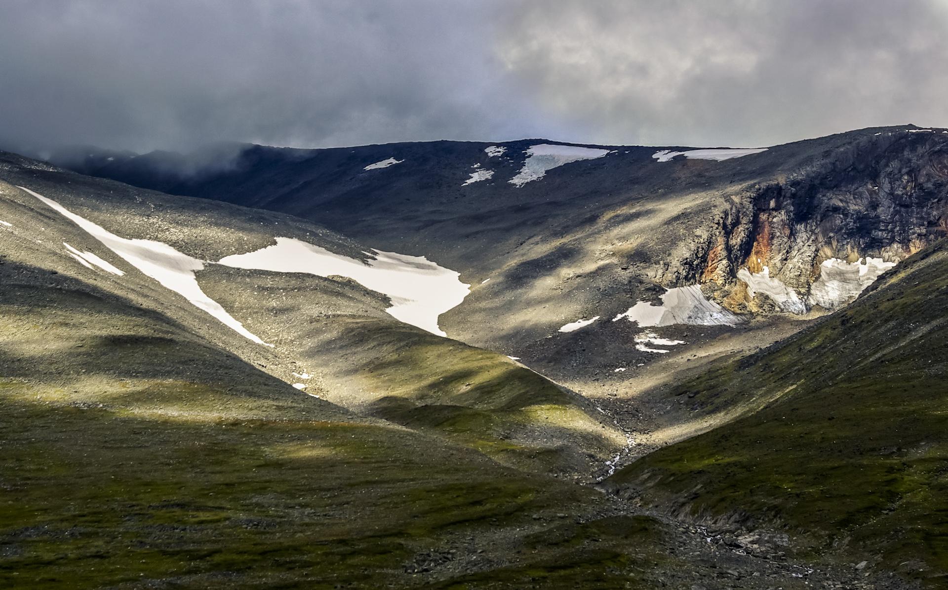 Landscapes-Sverige10