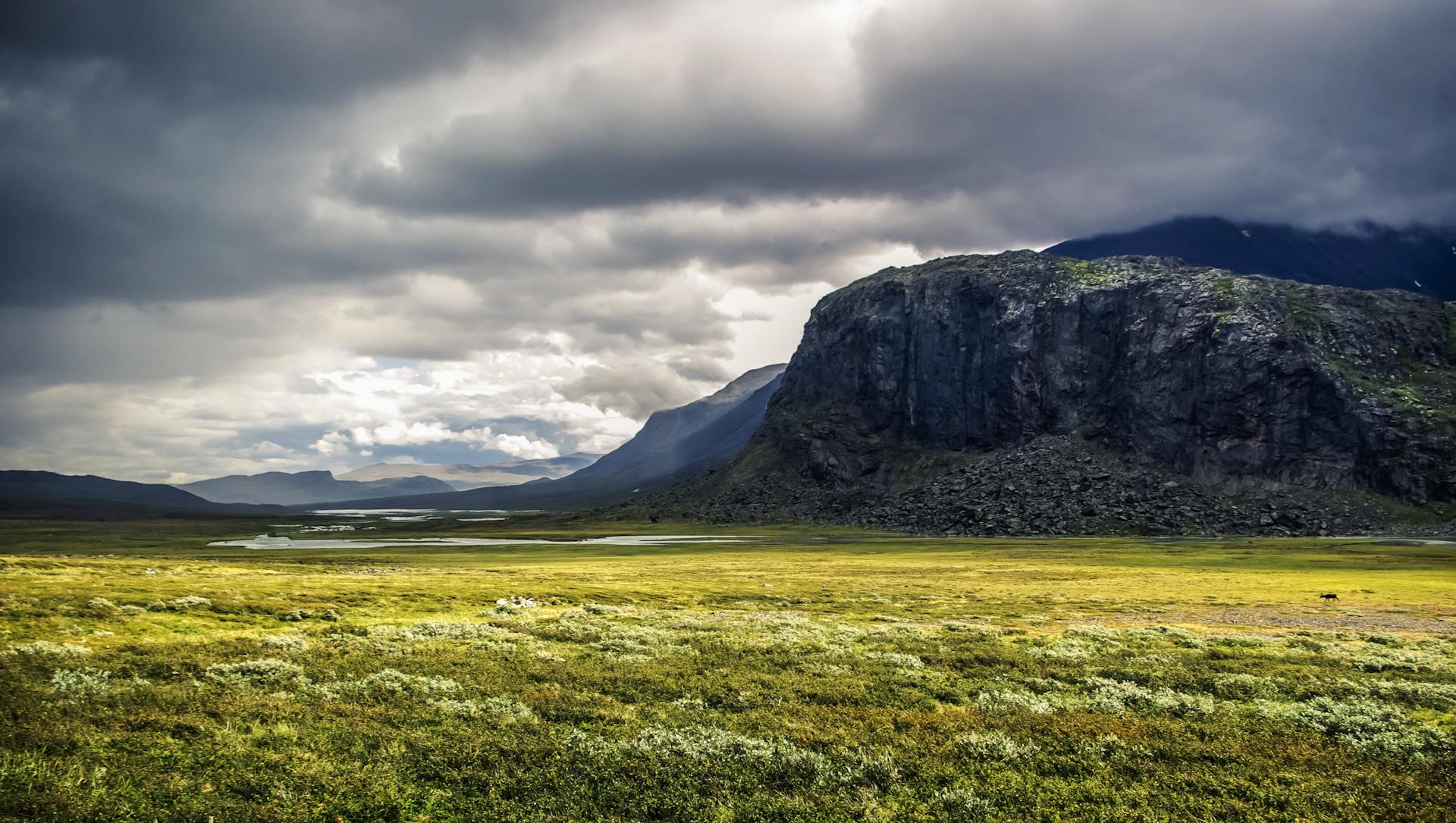 Landscapes-Sverige11