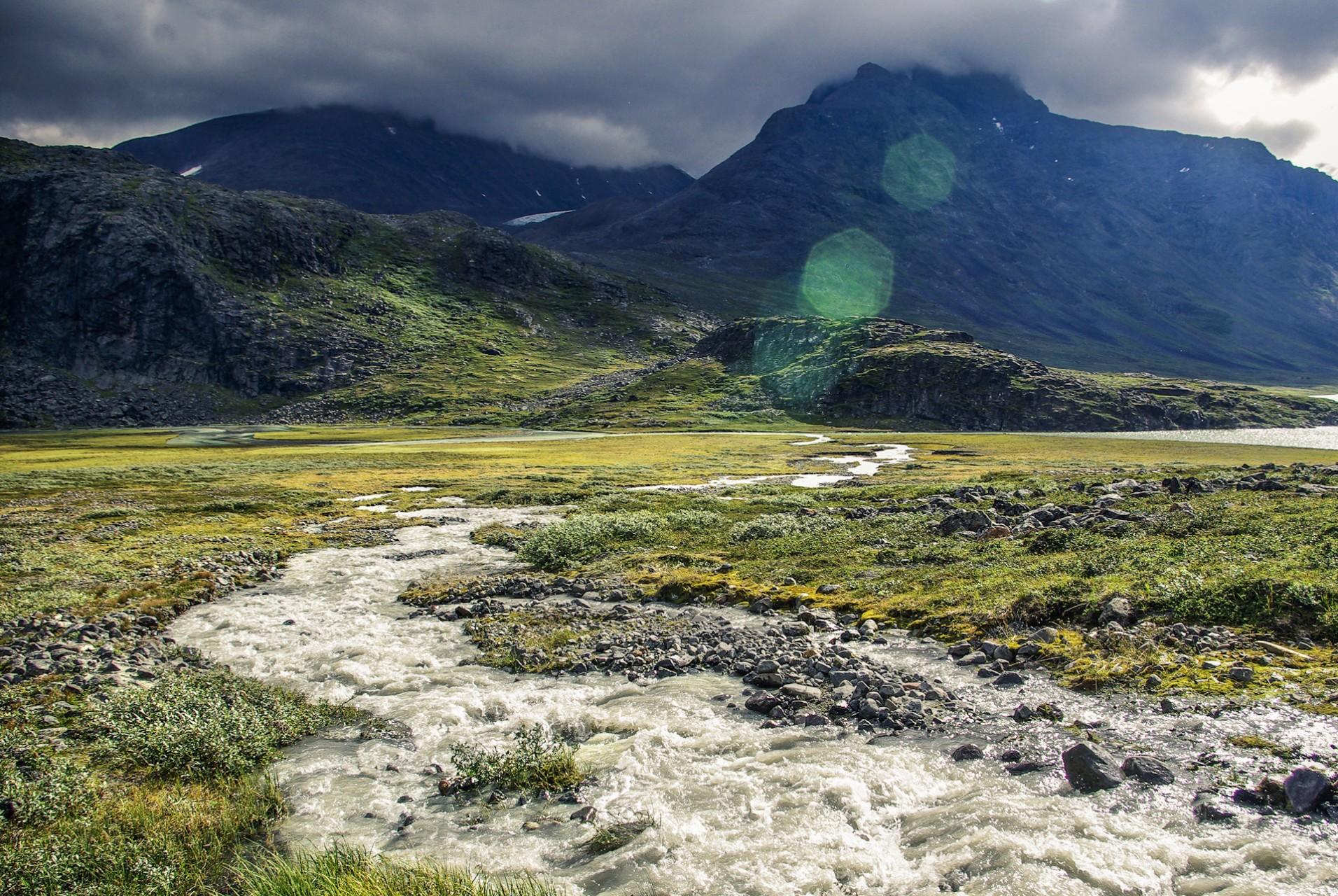 Landscapes-Sverige12