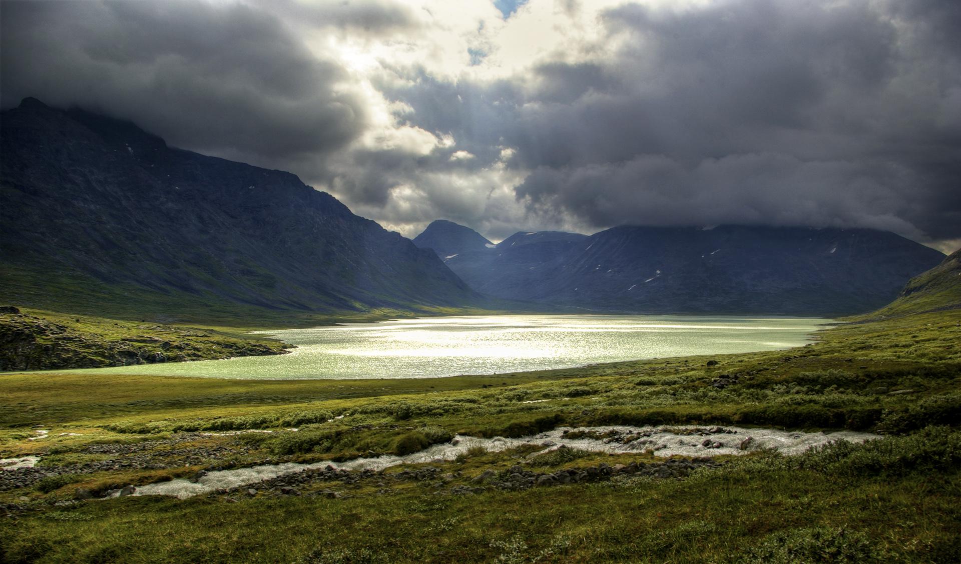 Landscapes-Sverige13