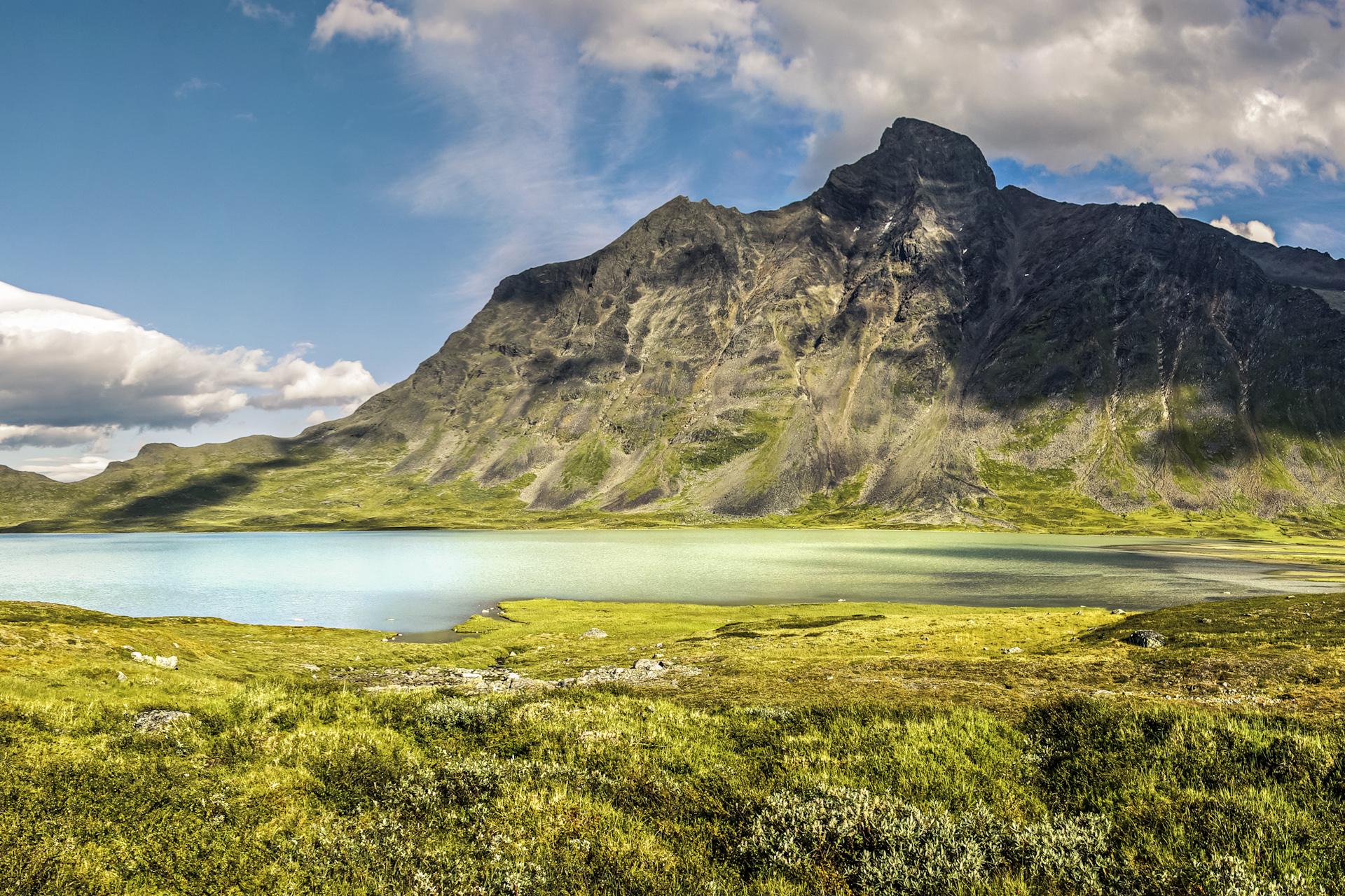 Landscapes-Sverige14