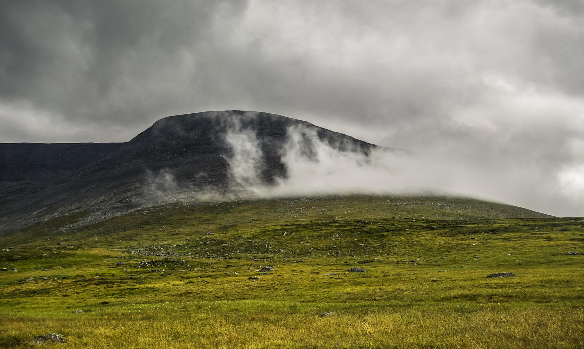 Landscapes-Sverige17