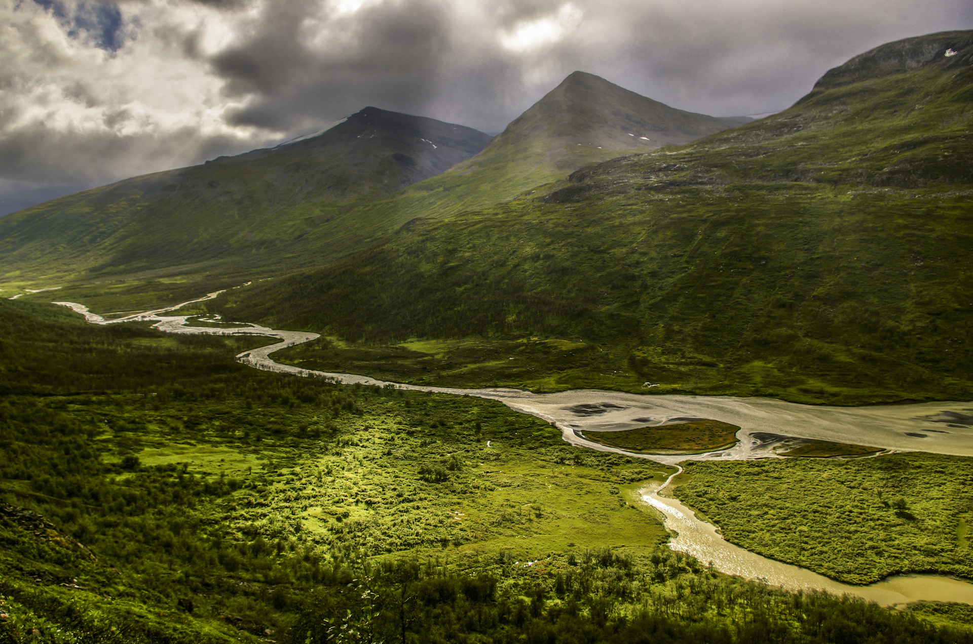 Landscapes-Sverige18