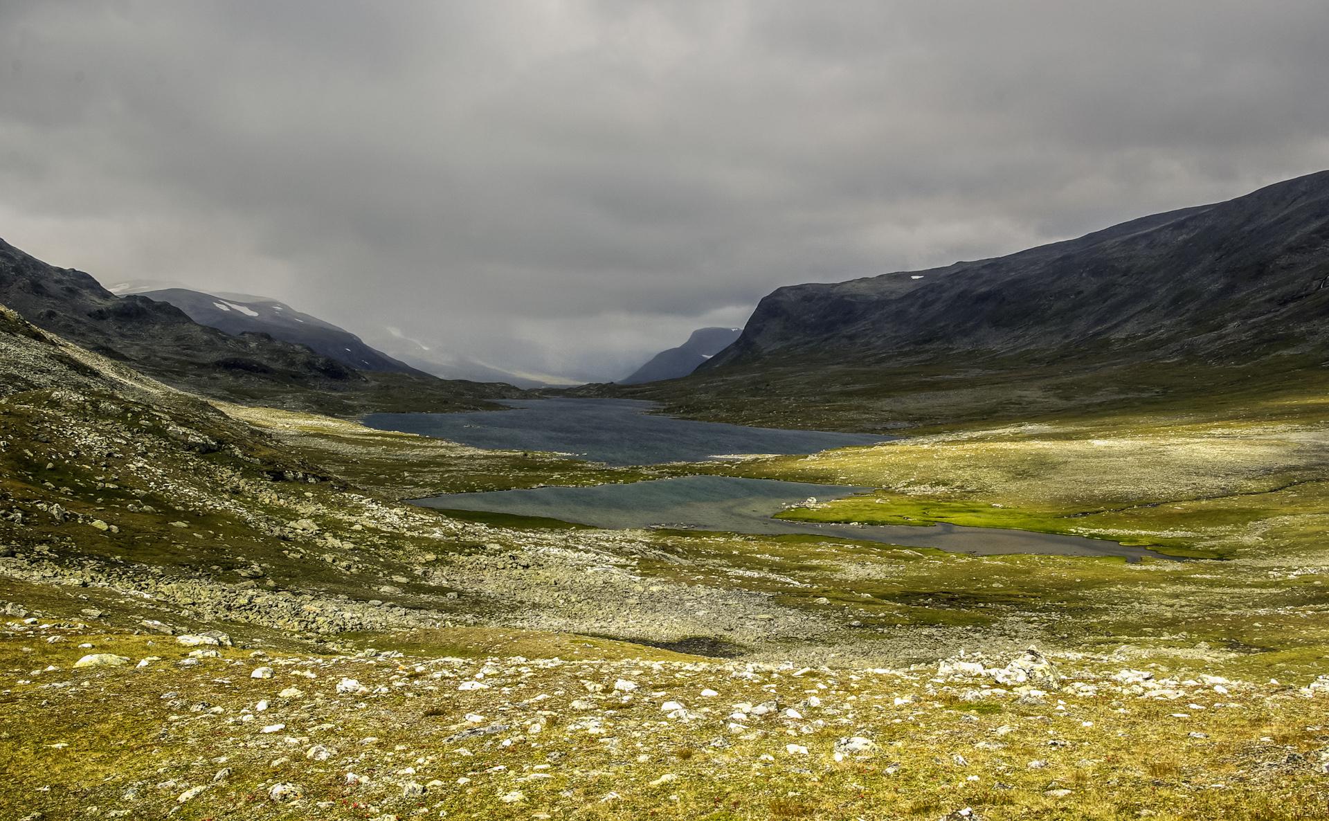 Landscapes-Sverige20