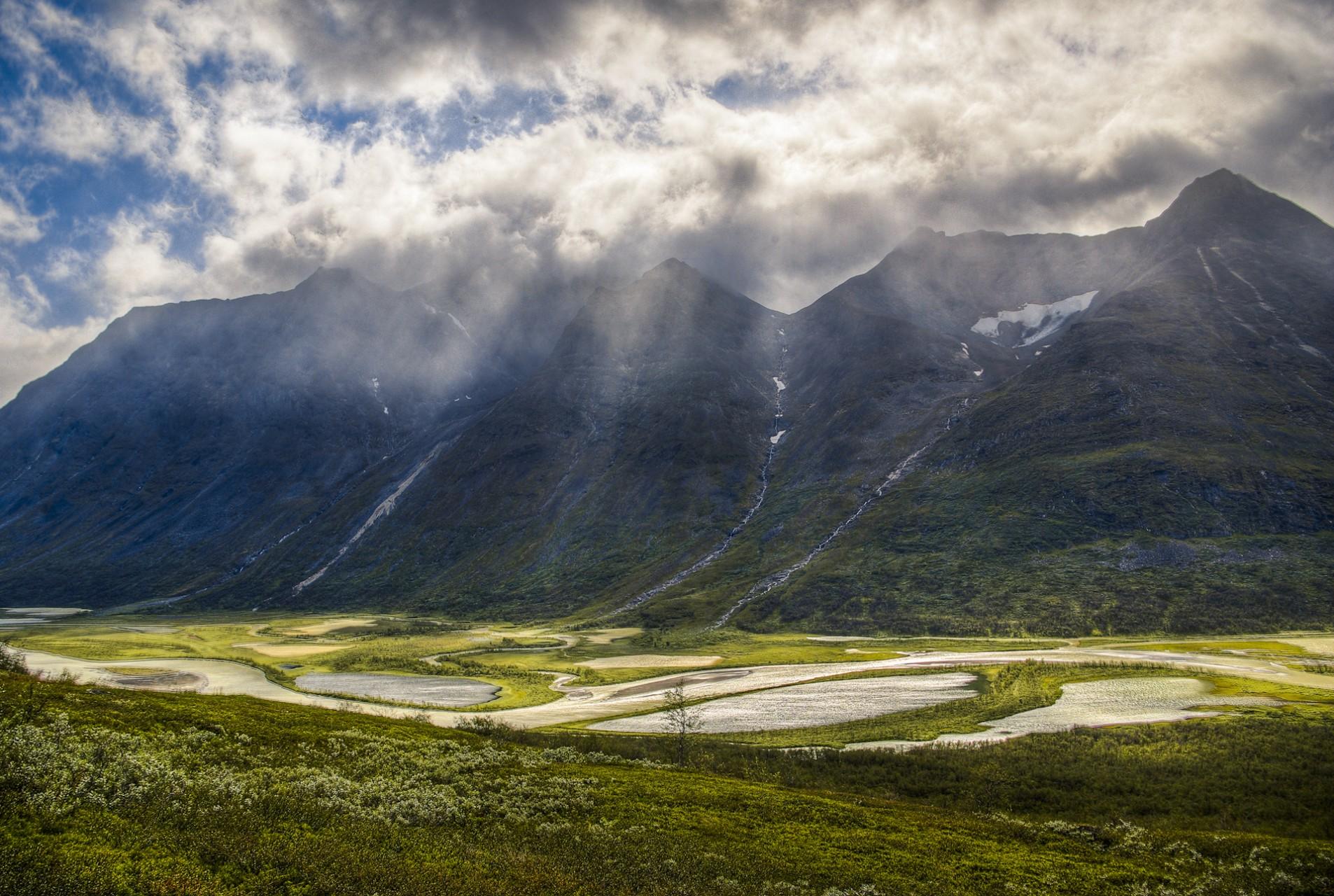 Landscapes-Sverige22