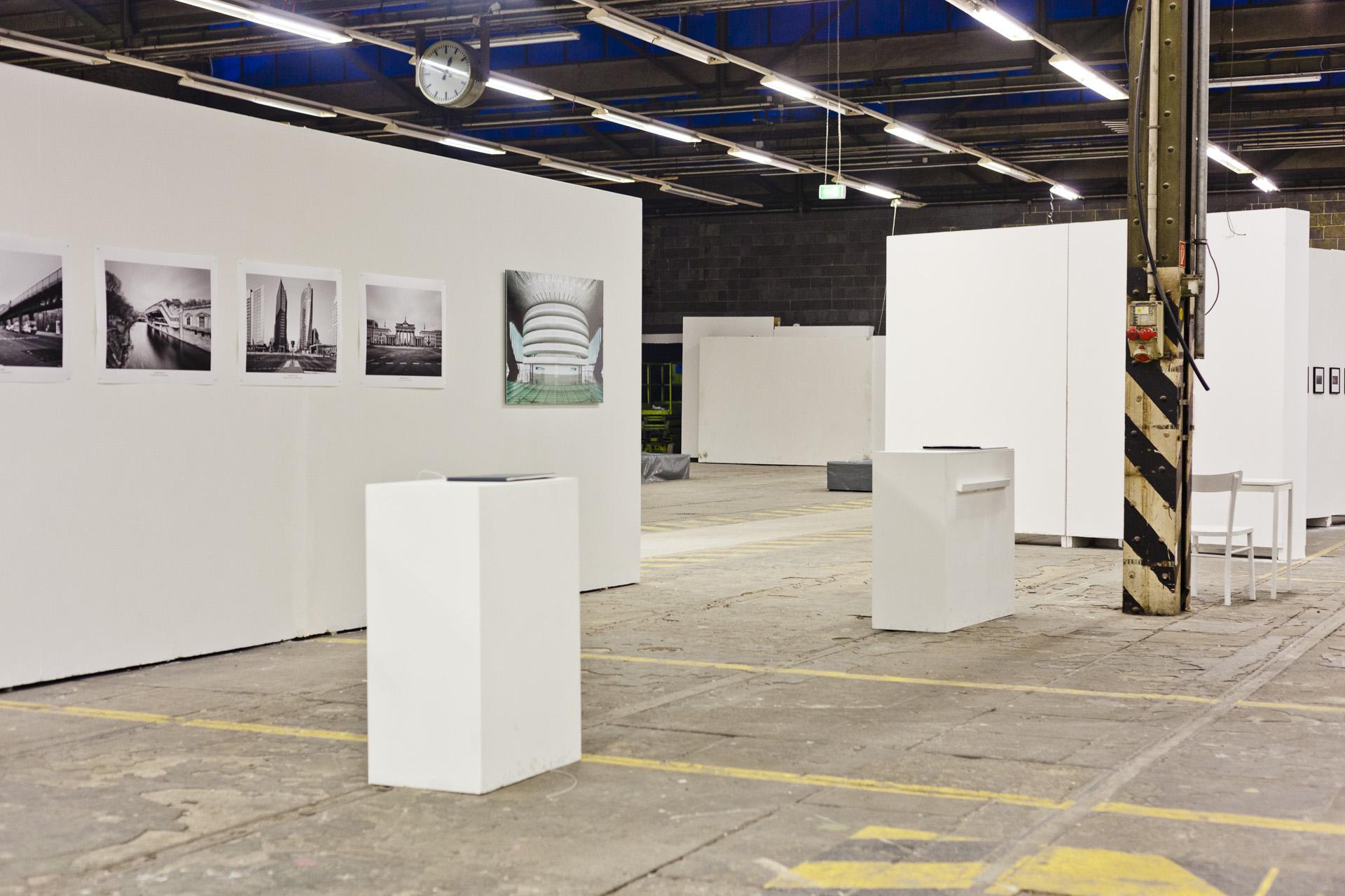 Abschluss projekte - Philip Gunkel01-3