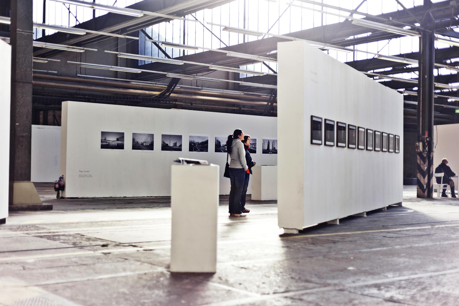 Abschlussausstellung-093