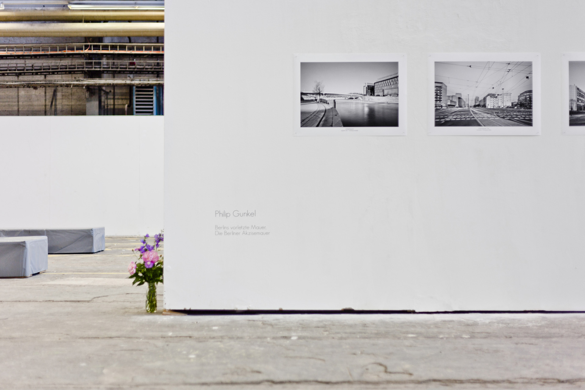Abschlussausstellung-099