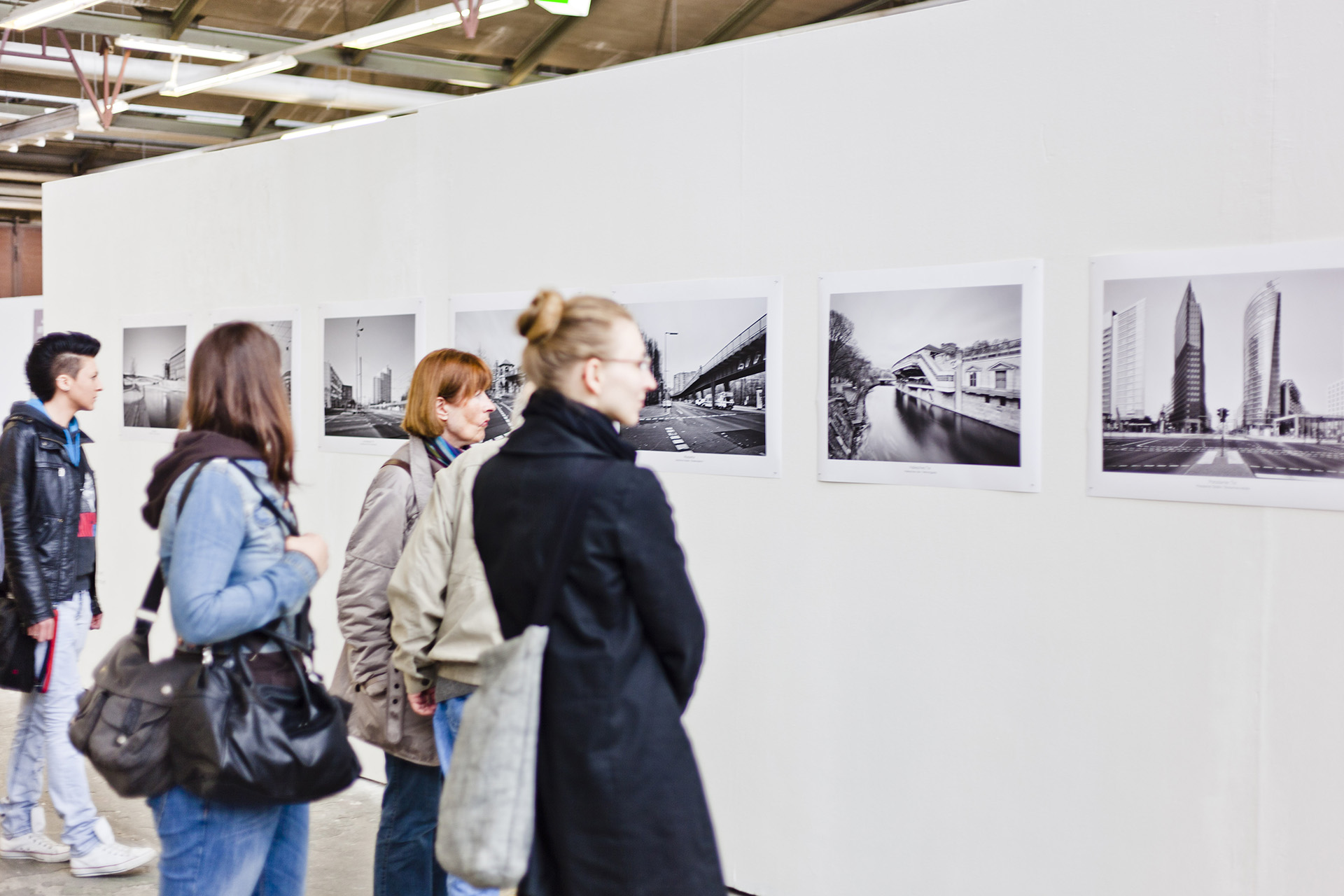Abschlussausstellung-111
