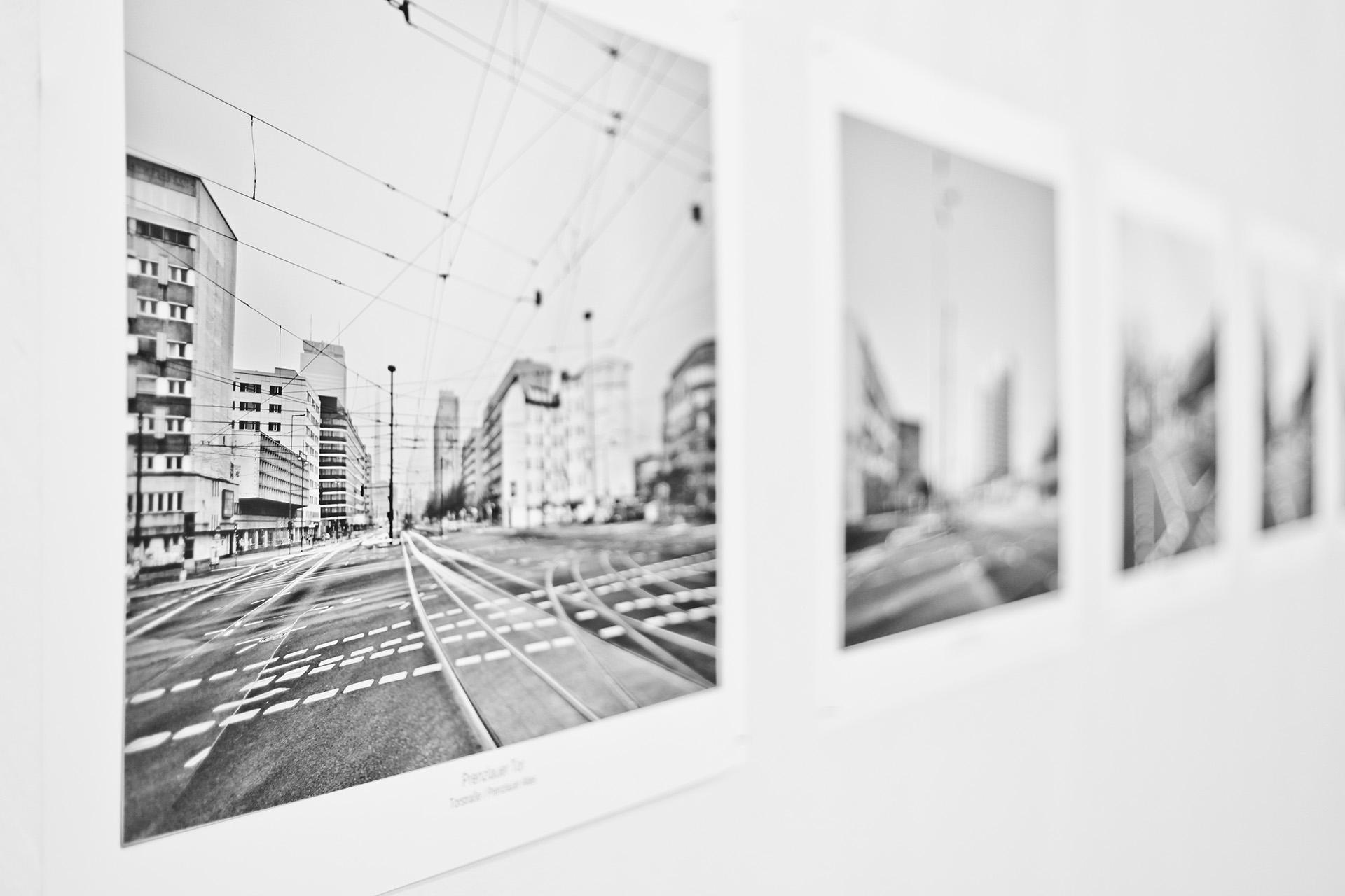 Abschlussausstellung-64