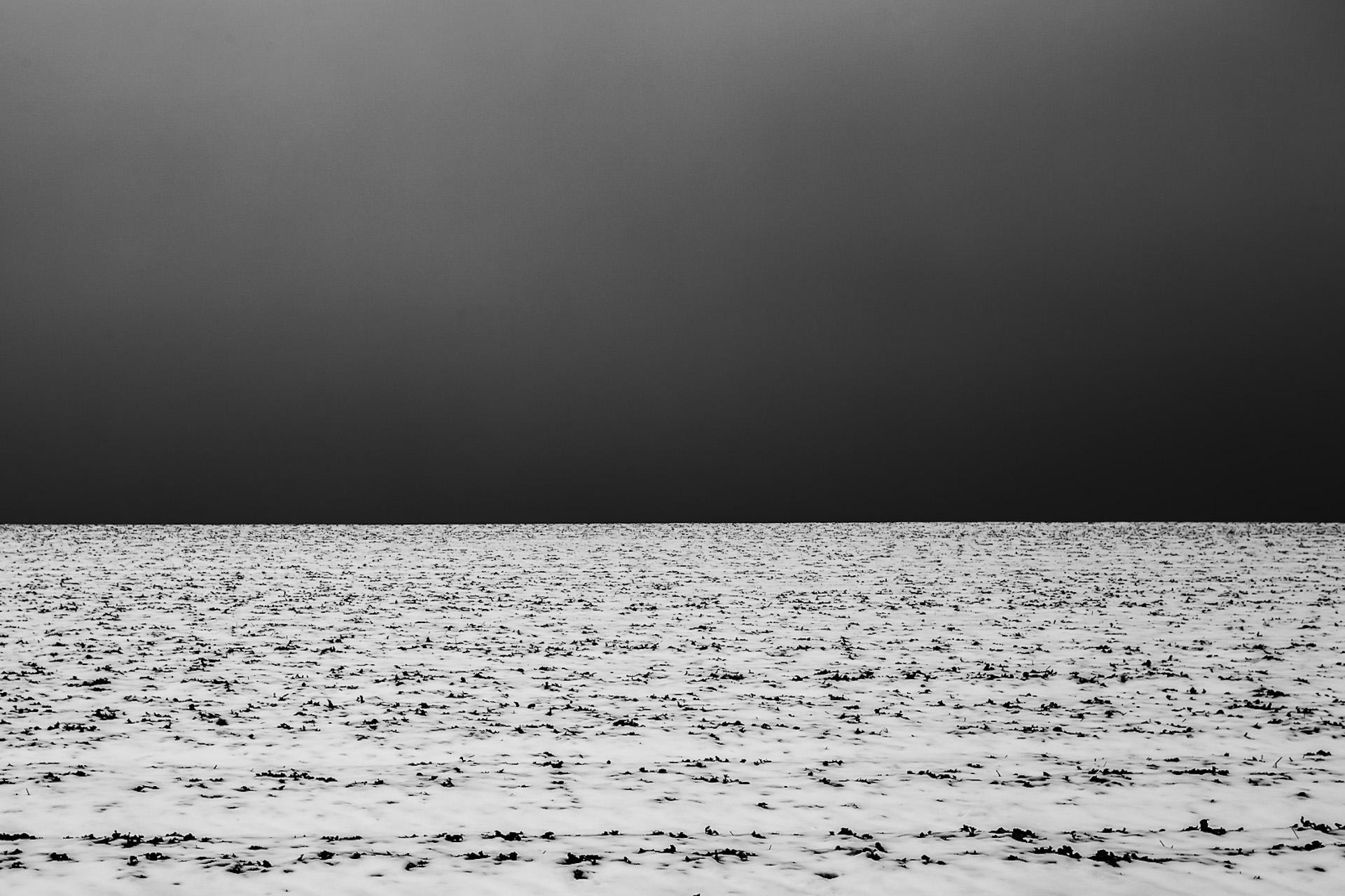 monochrom - Philip Gunkel01-7