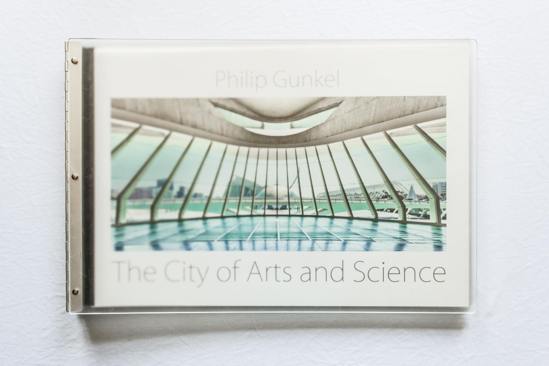 showroom projekte - Philip Gunkel01