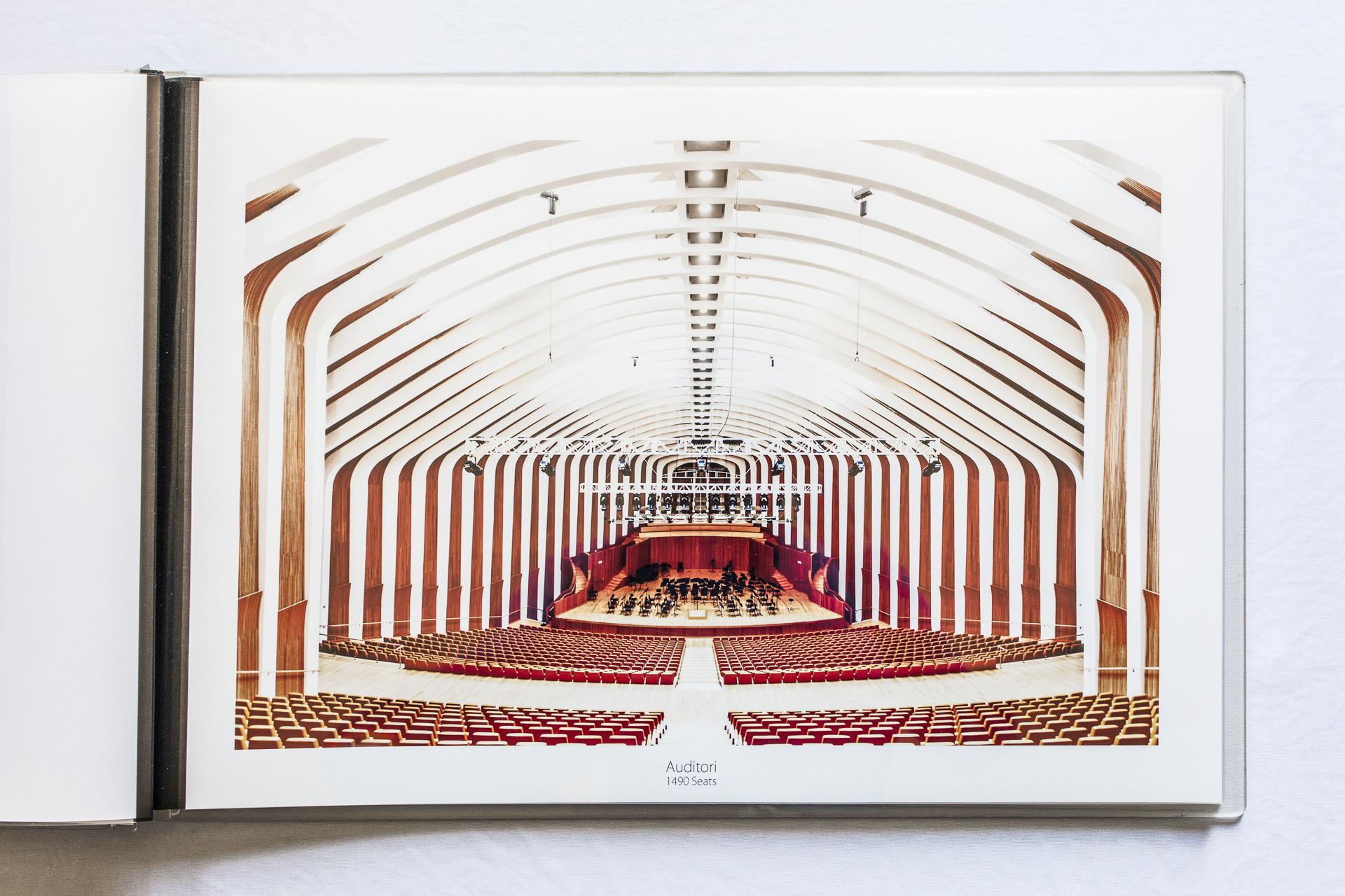 showroom projekte - Philip Gunkel03
