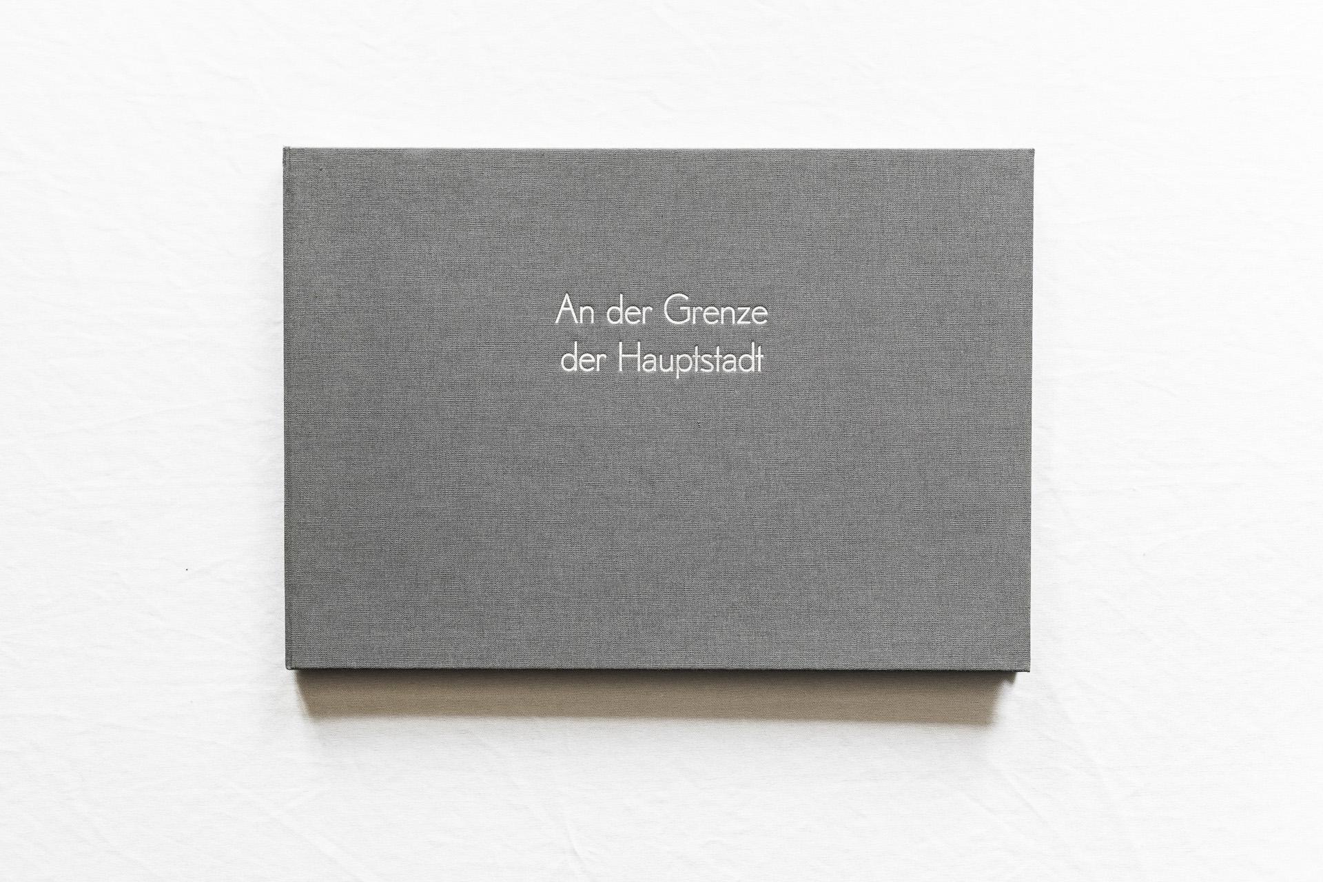 showroom projekte - Philip Gunkel06