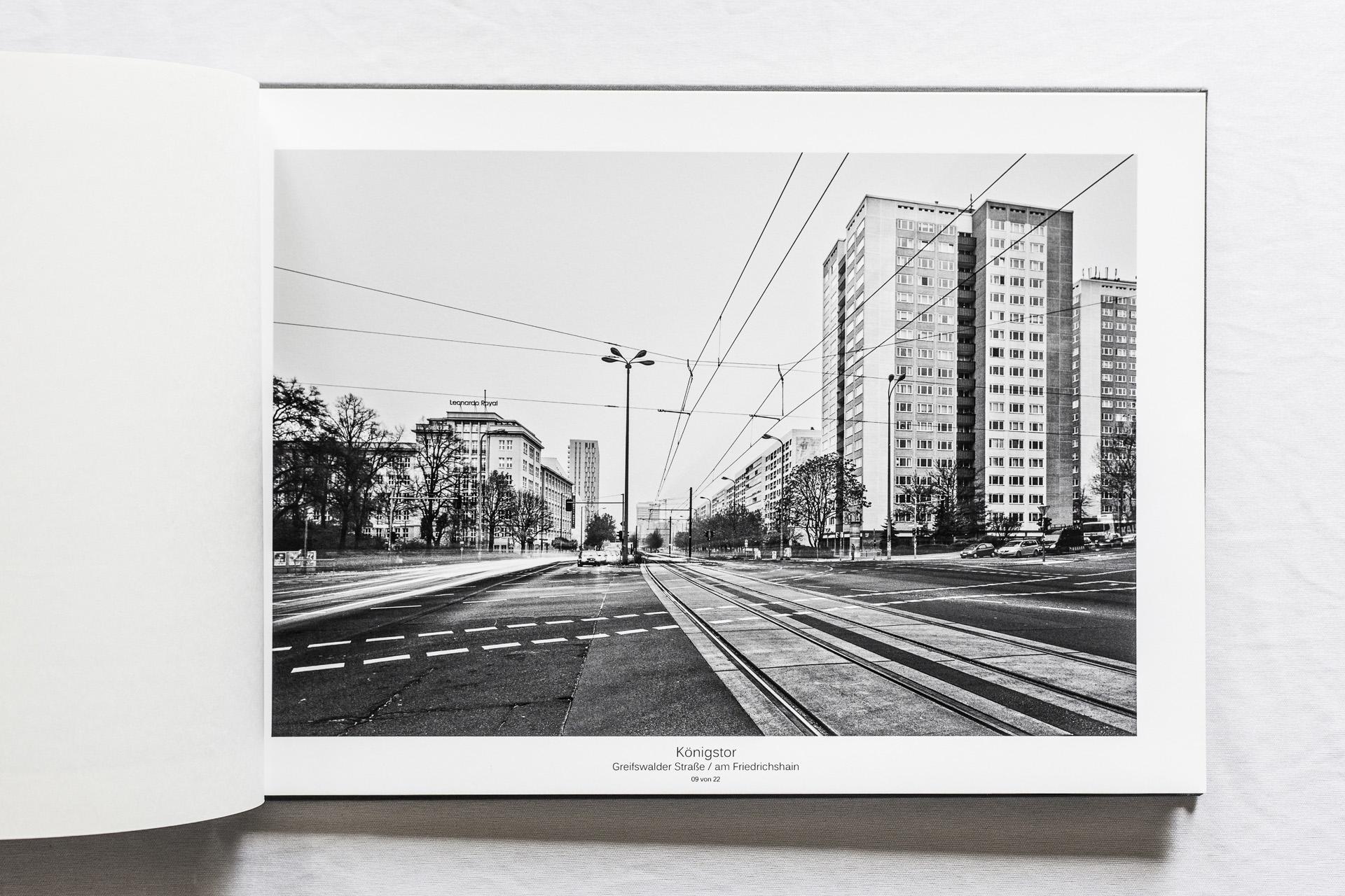 showroom projekte - Philip Gunkel08