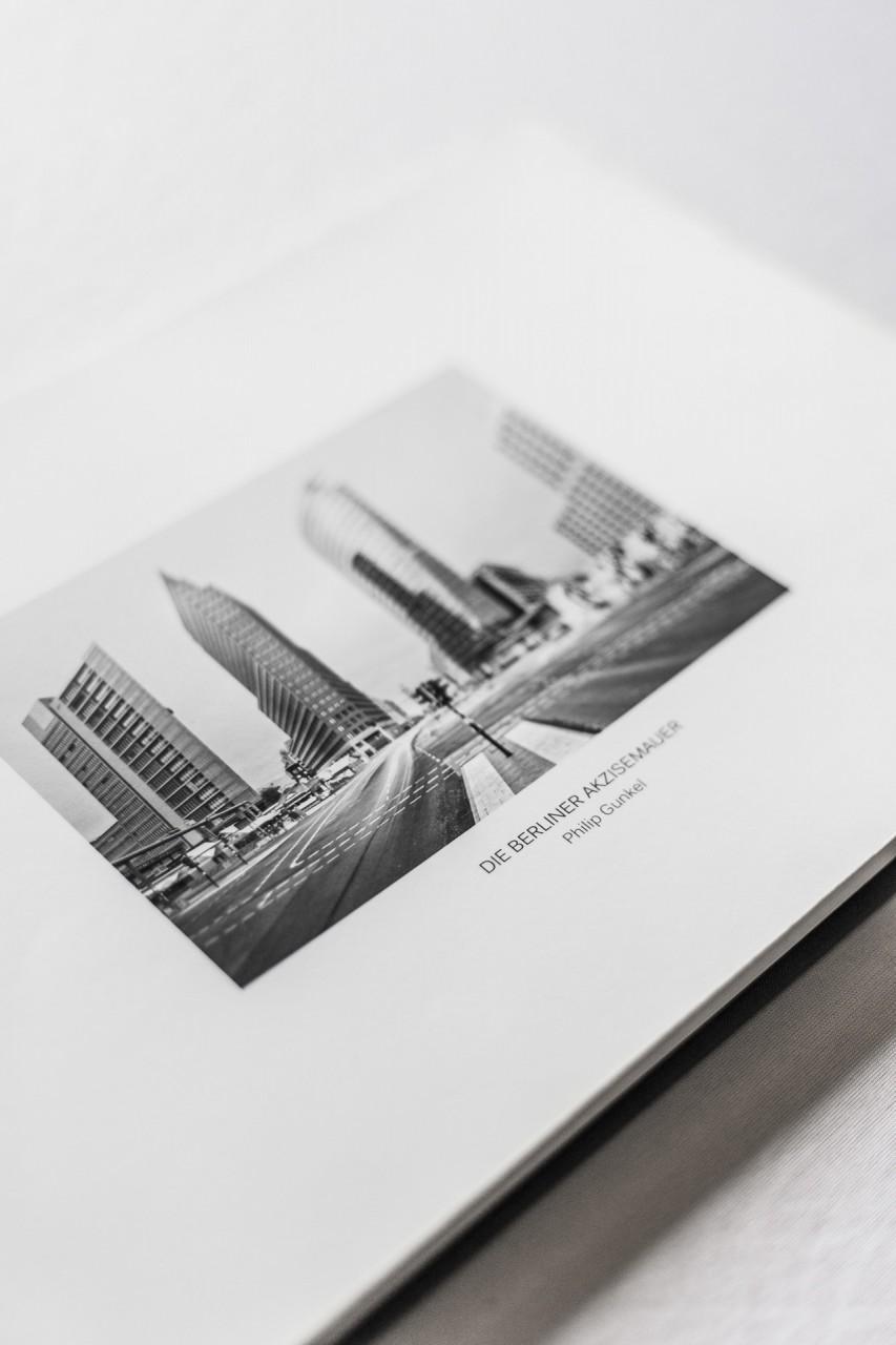 showroom projekte - Philip Gunkel09