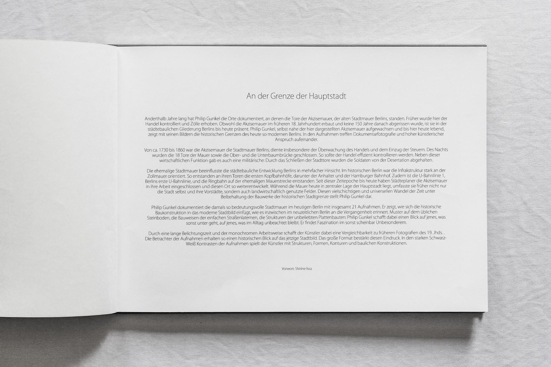 showroom projekte - Philip Gunkel10