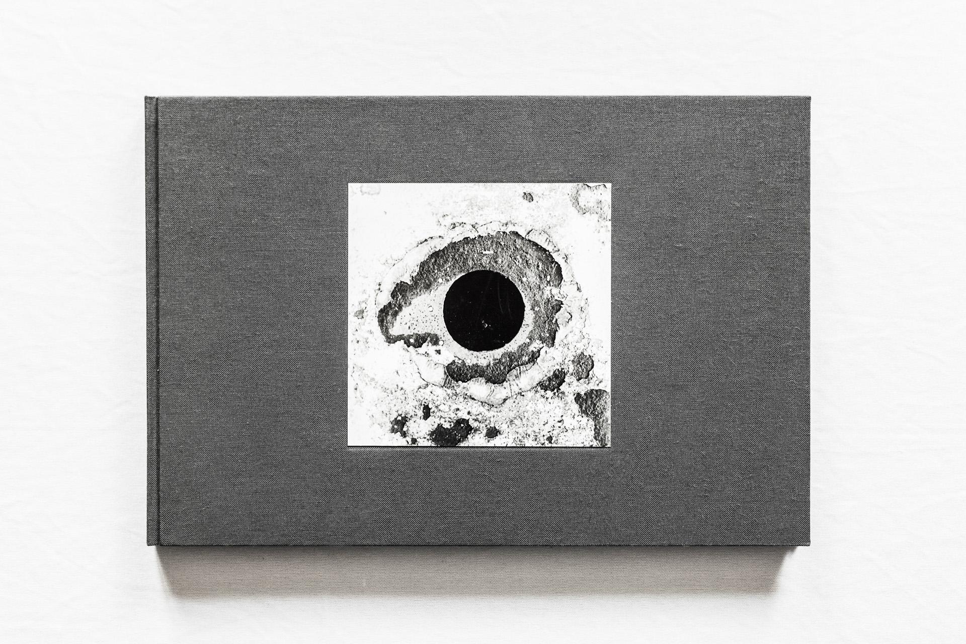 showroom projekte - Philip Gunkel12