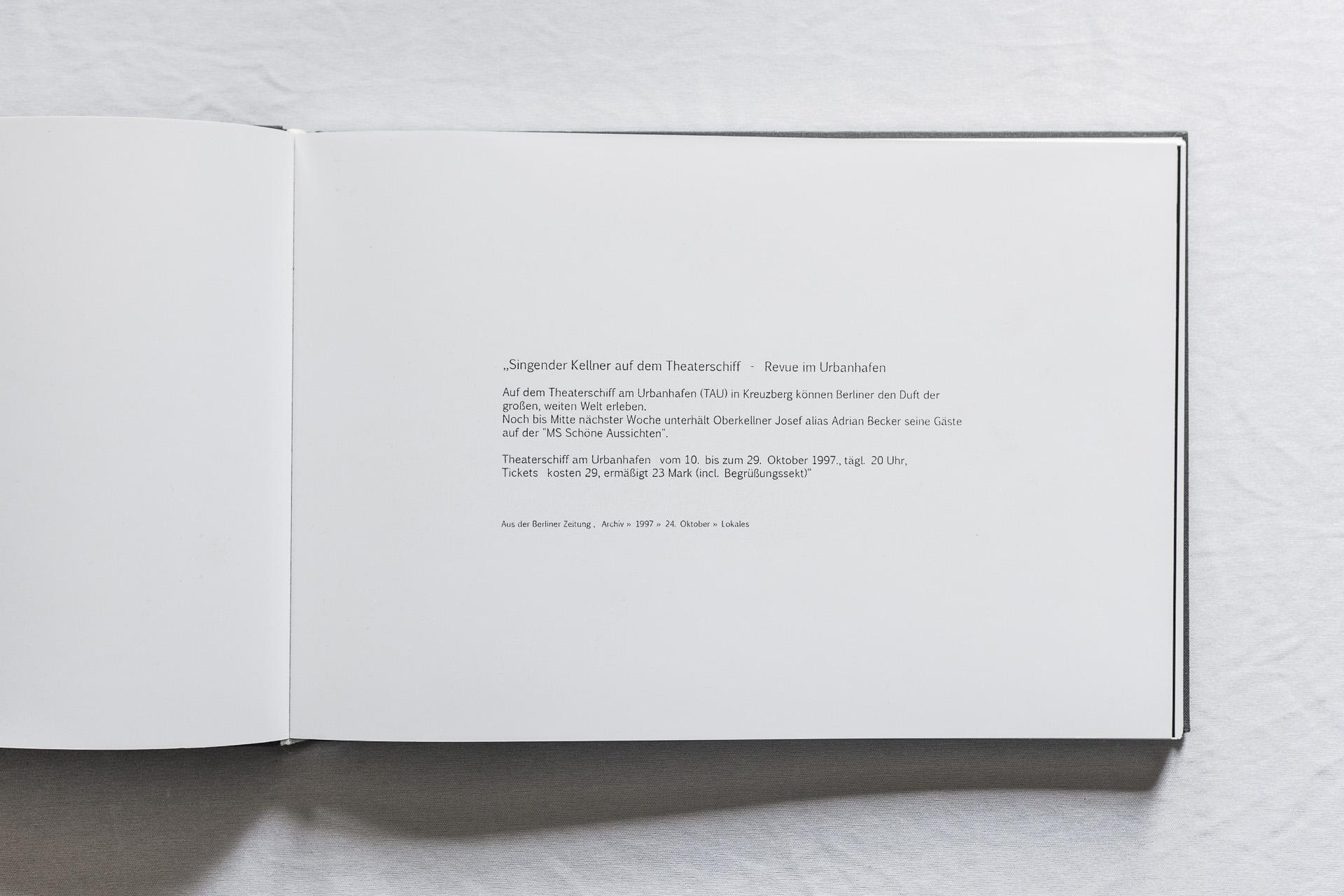 showroom projekte - Philip Gunkel14