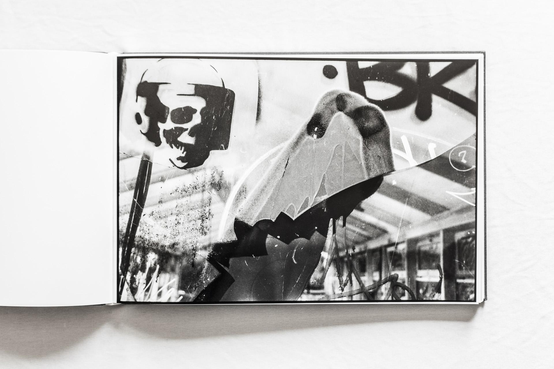 showroom projekte - Philip Gunkel15