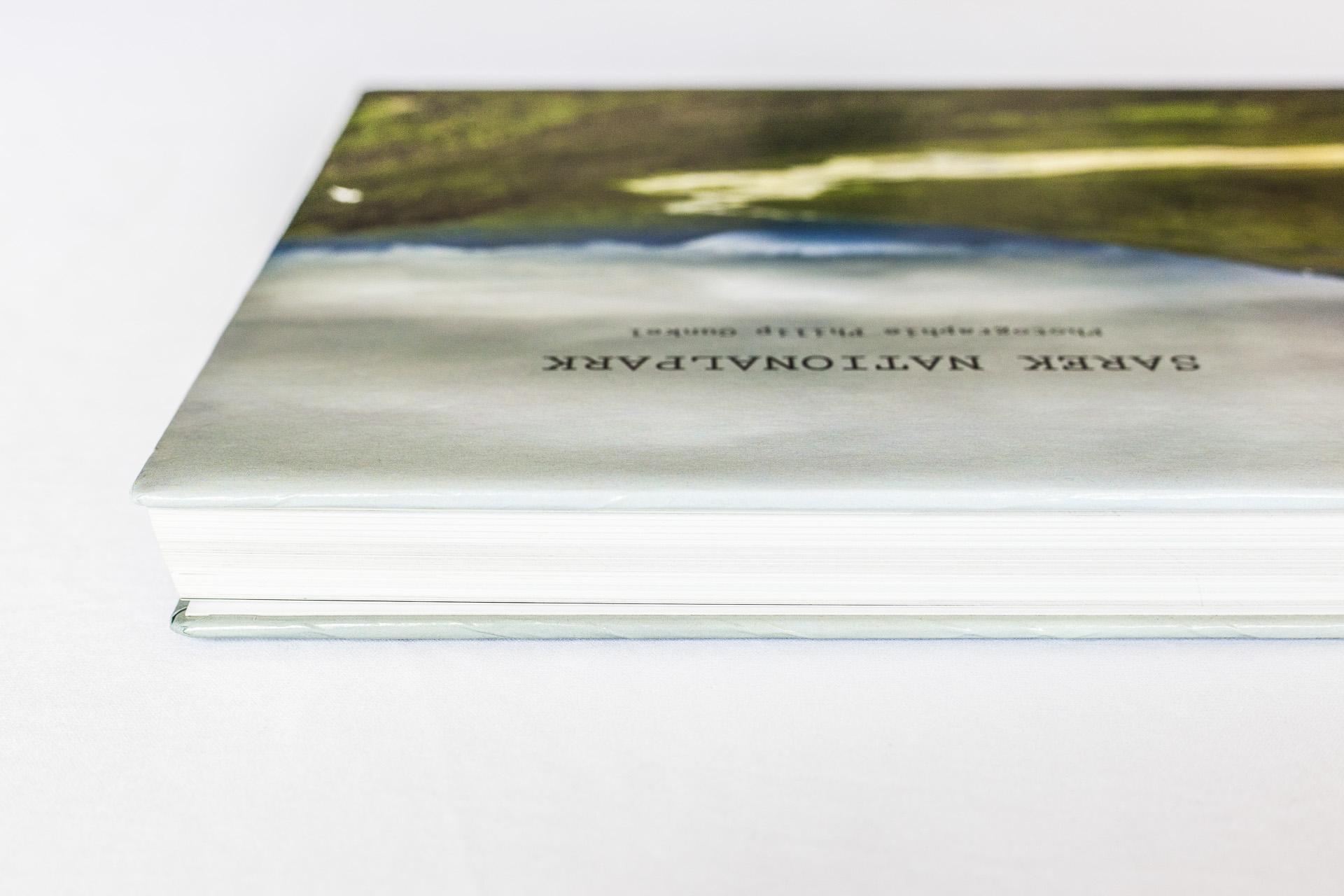 showroom projekte - Philip Gunkel20