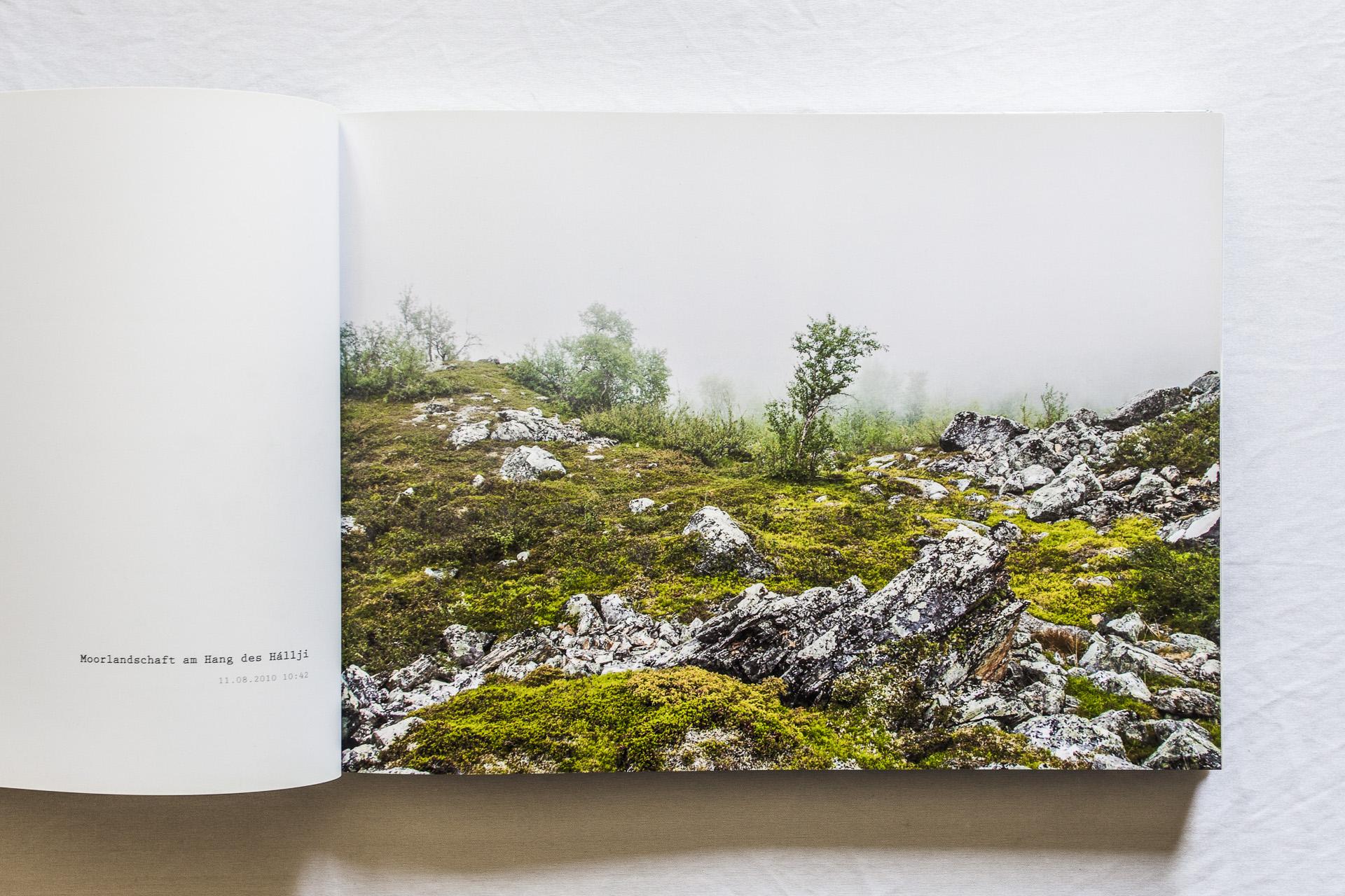 showroom projekte - Philip Gunkel22