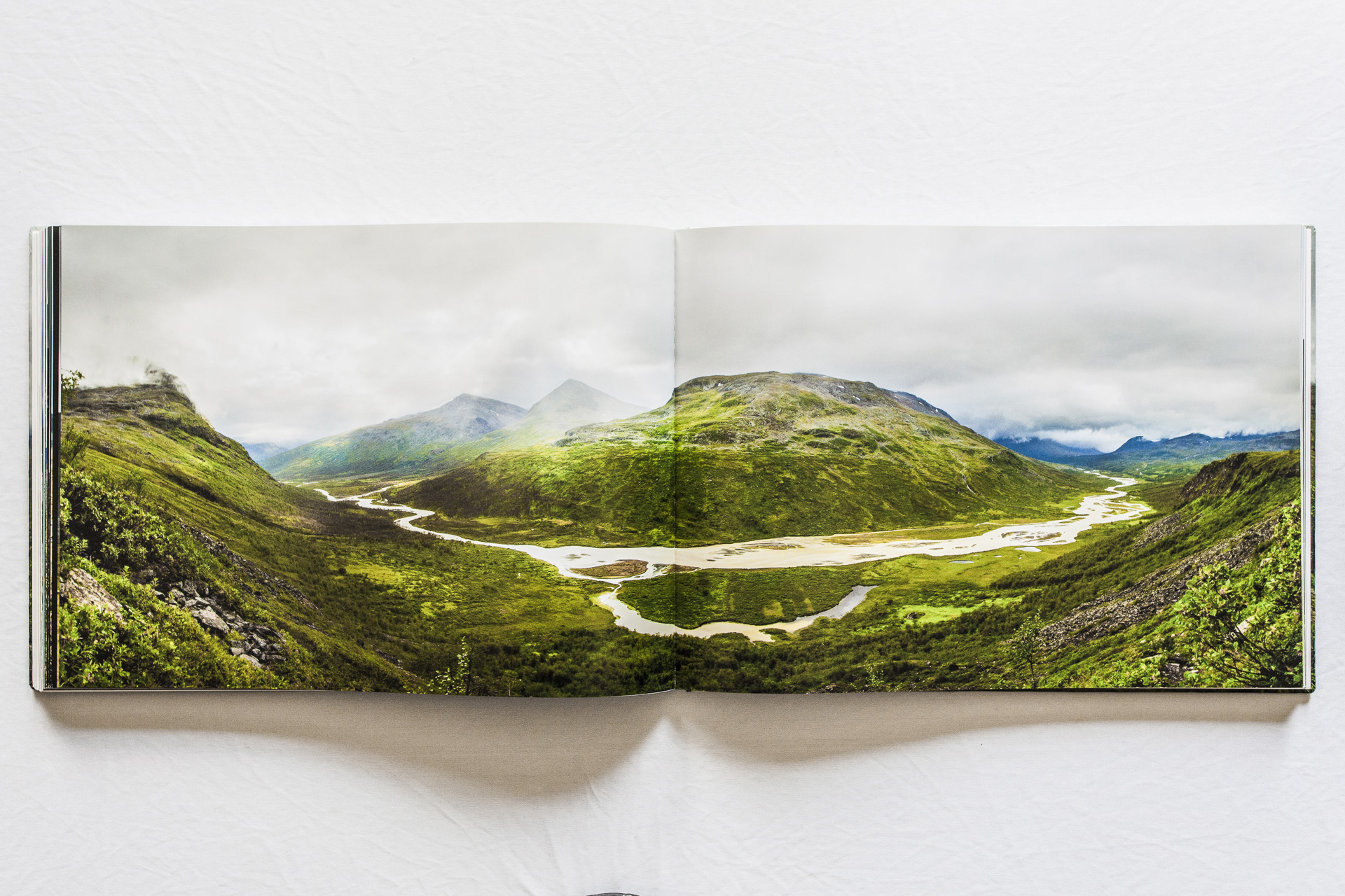 showroom projekte - Philip Gunkel23