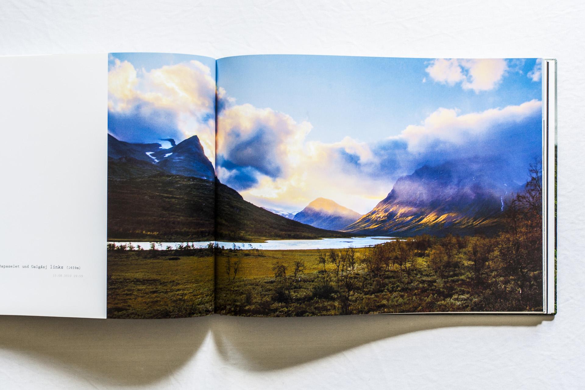 showroom projekte - Philip Gunkel26
