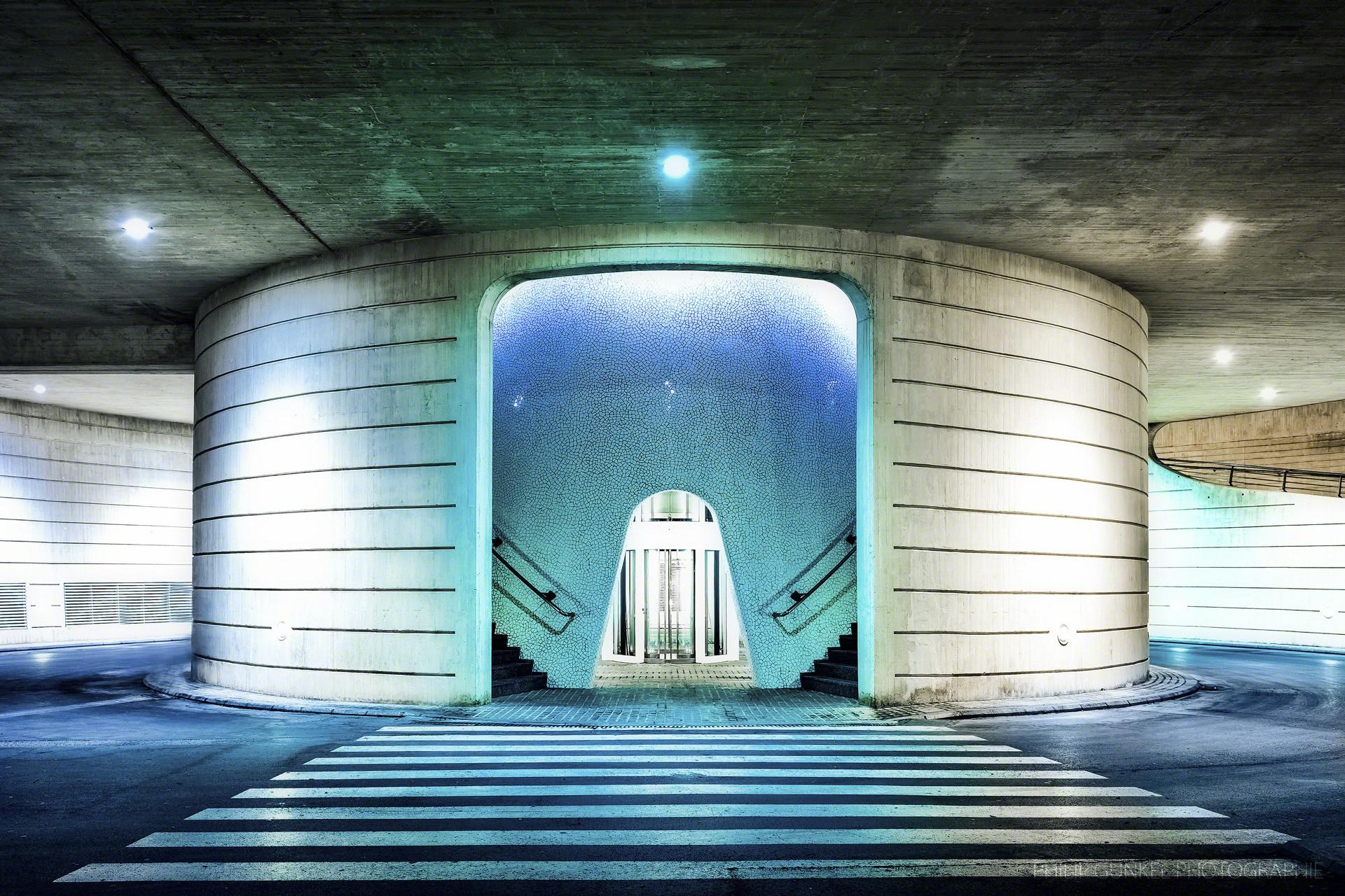 CAS_philip_gunkel_photographie_www.philipgunkel.de-15