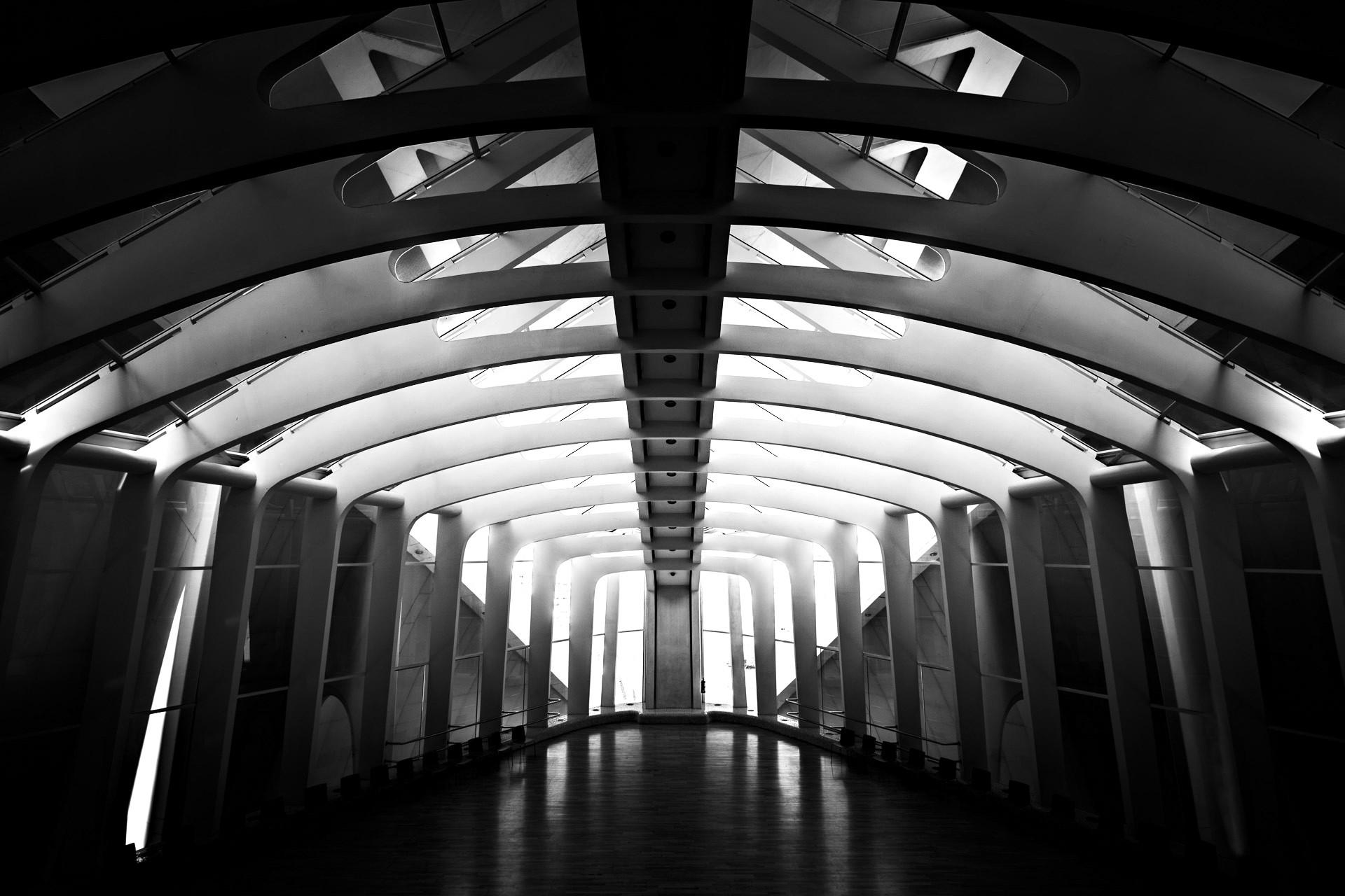 CASbw_philip_gunkel_photographie_www.philipgunkel.de-21