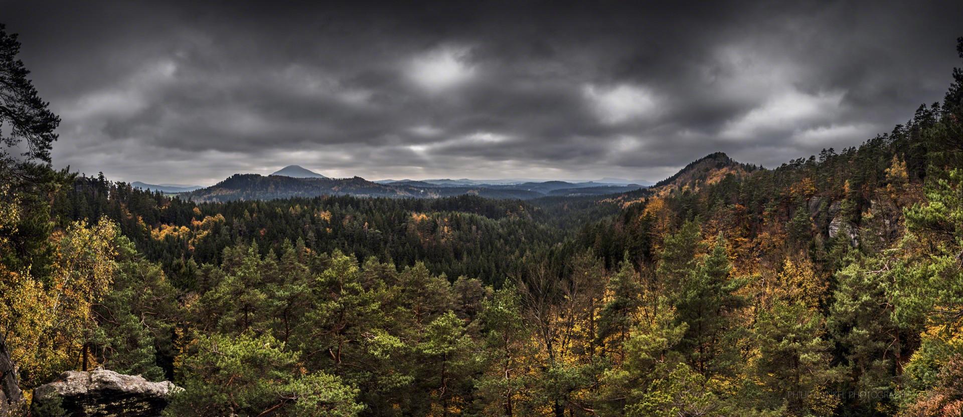 panorama_philip_gunkel_photographie_www.philipgunkel.de-1