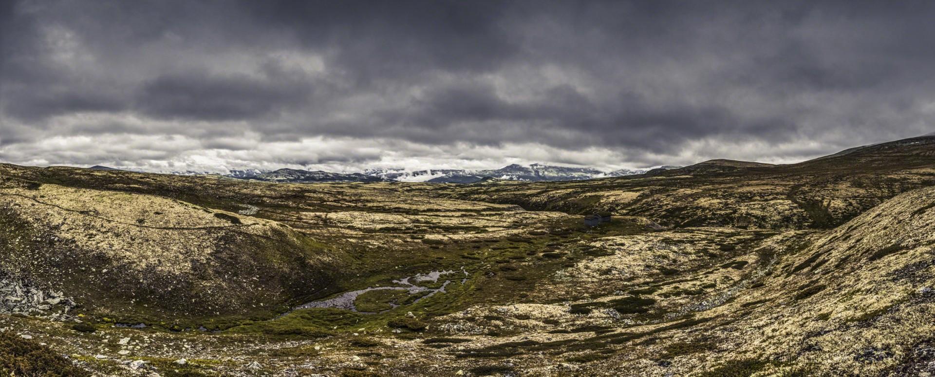 panorama_philip_gunkel_photographie_www.philipgunkel.de-10