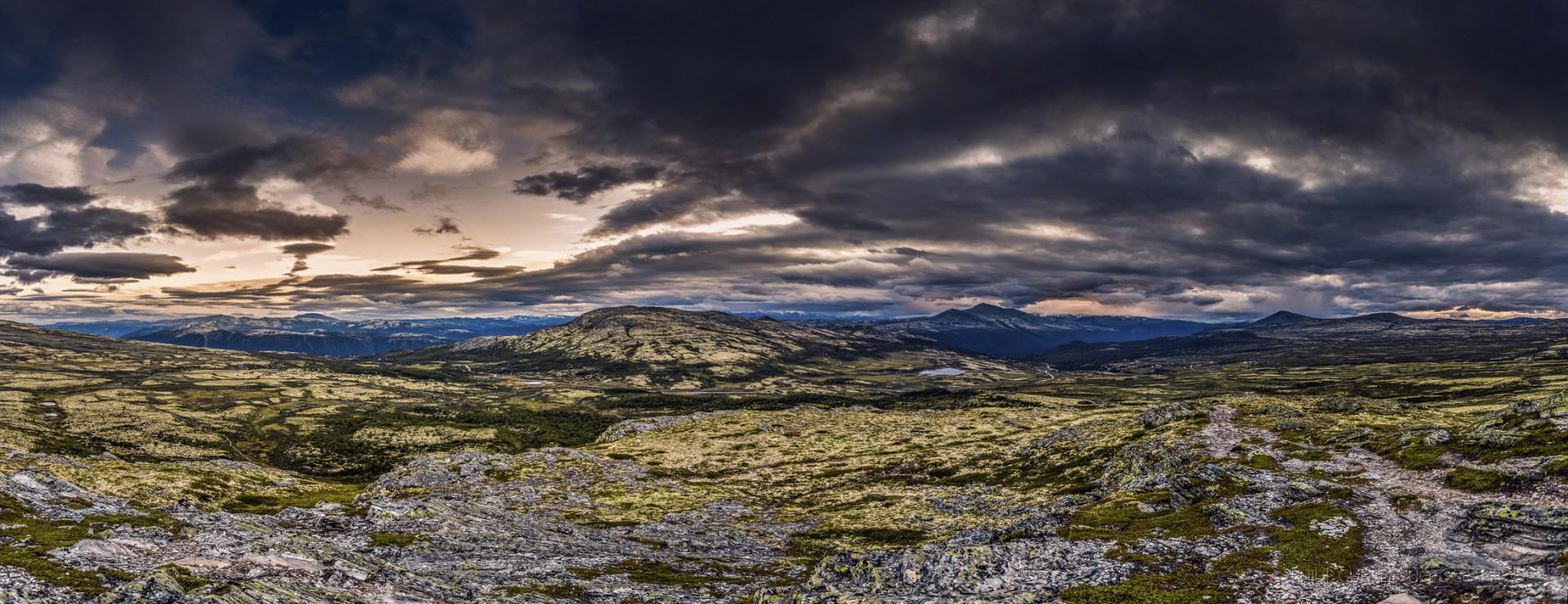 panorama_philip_gunkel_photographie_www.philipgunkel.de-14