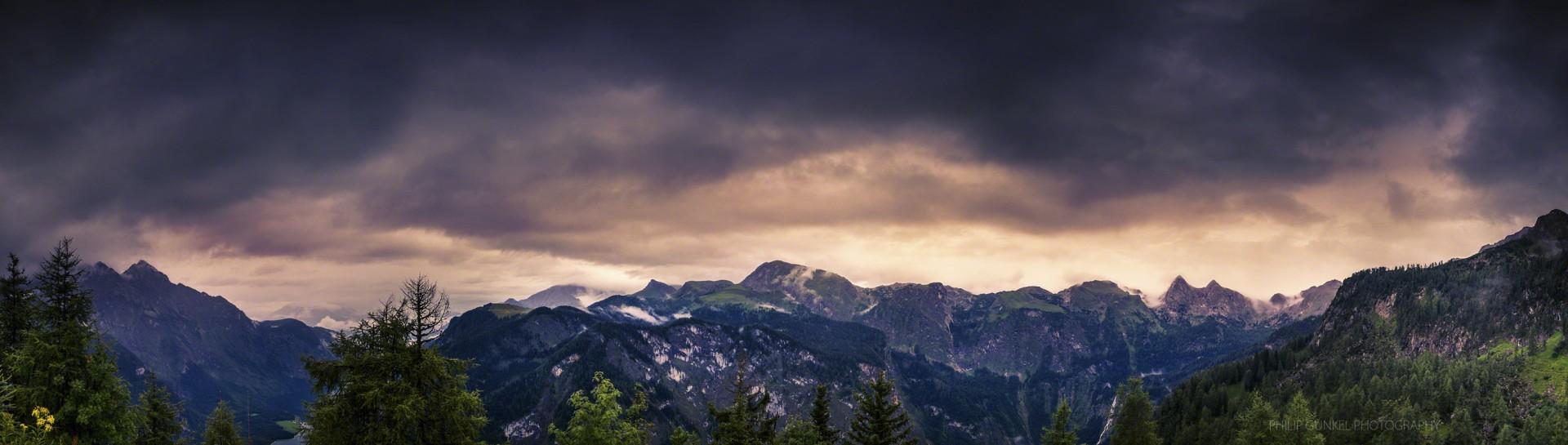 panorama_philip_gunkel_photographie_www.philipgunkel.de-18