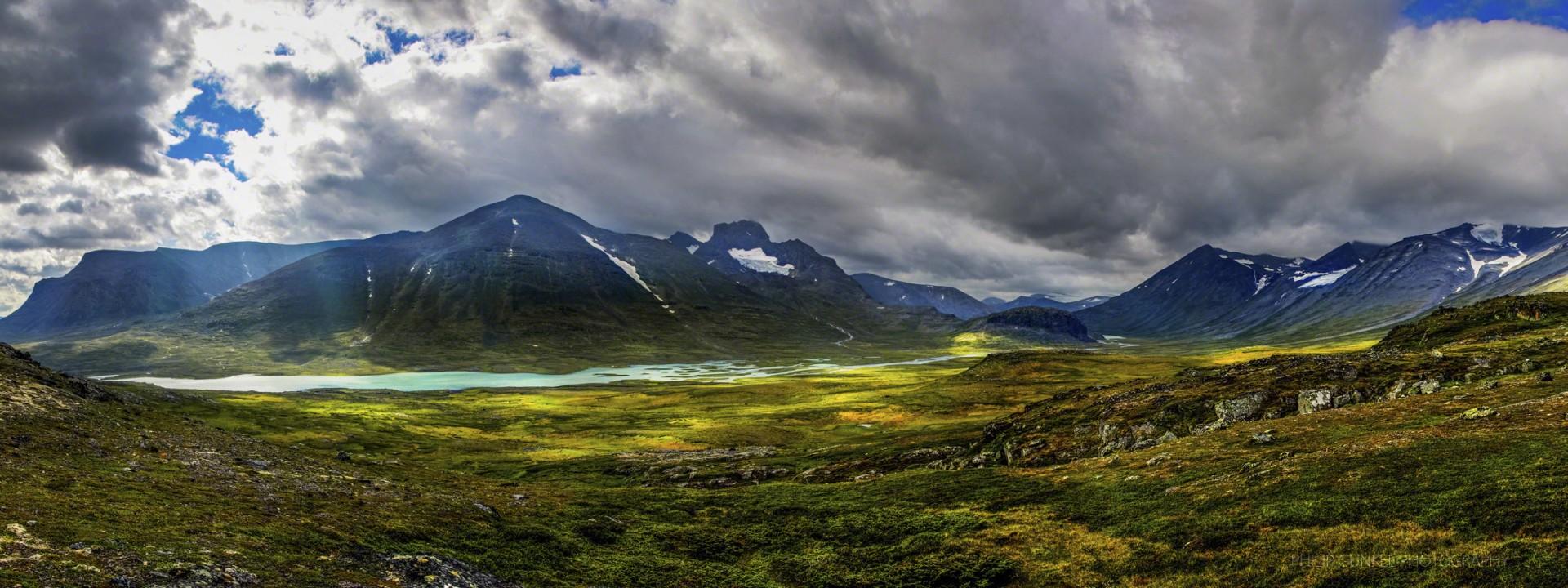 panorama_philip_gunkel_photographie_www.philipgunkel.de-20