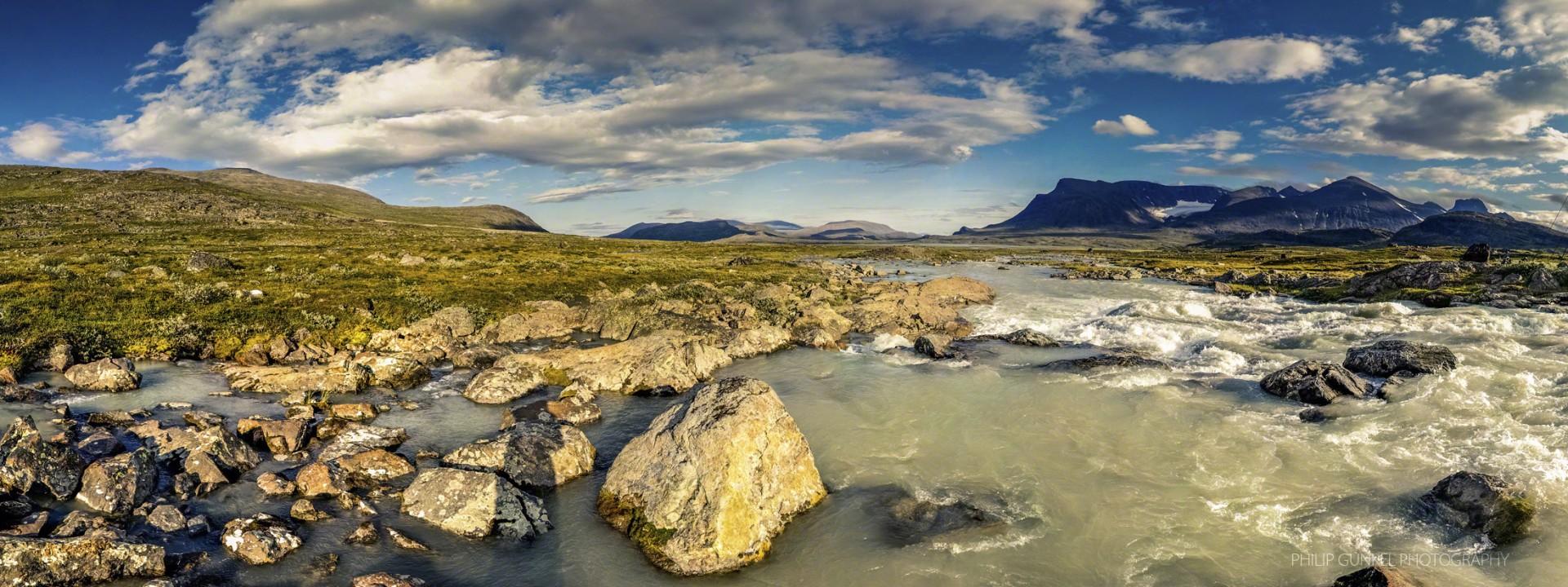 panorama_philip_gunkel_photographie_www.philipgunkel.de-23