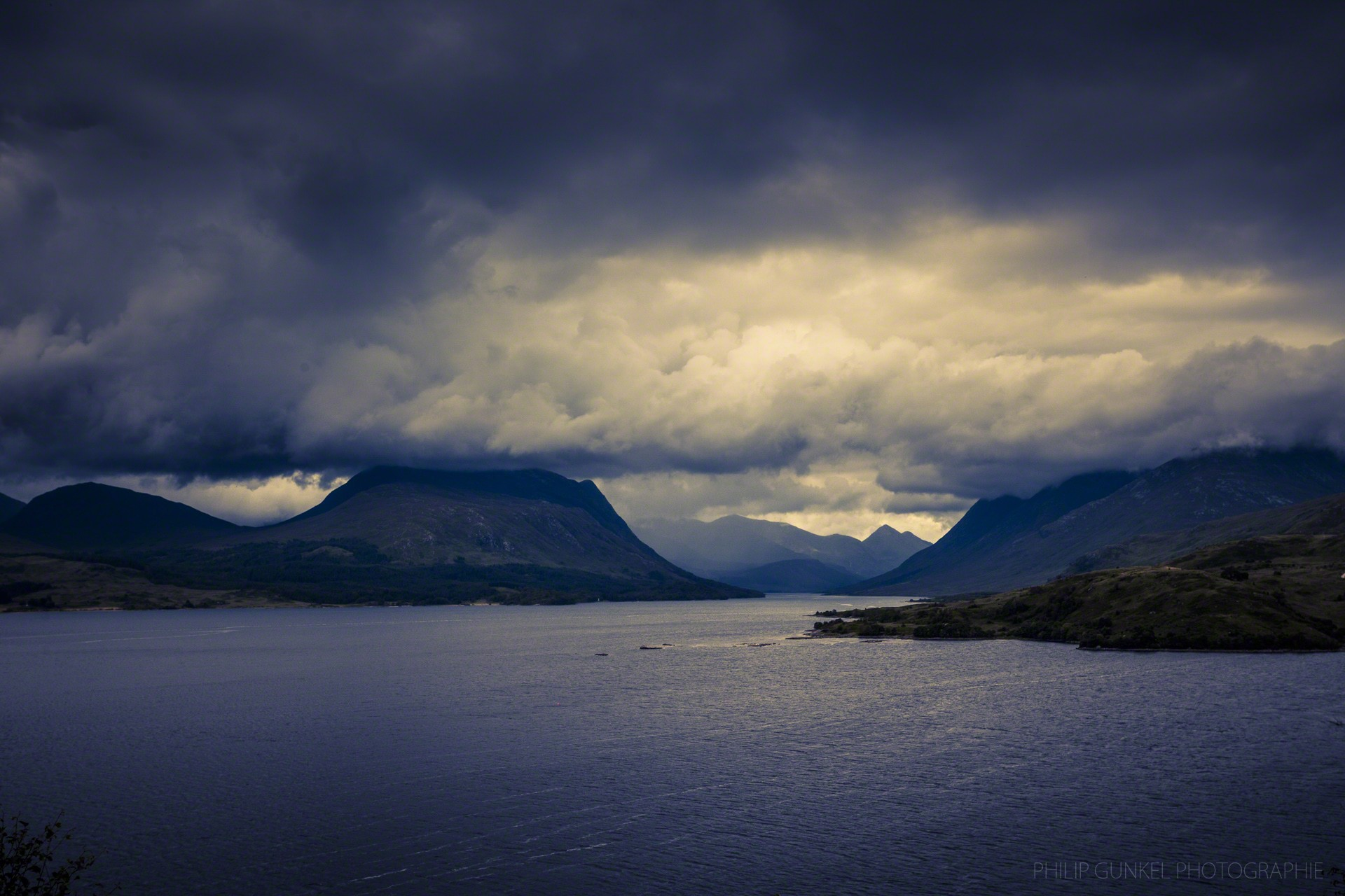 scotland_philip_gunkel_photographie_www.philipgunkel.de01