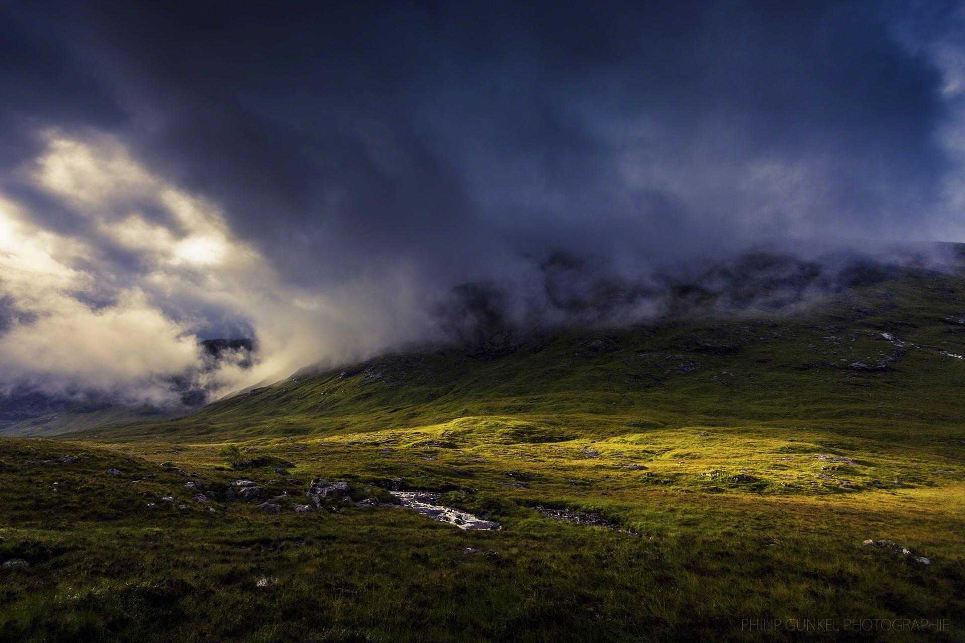 scotland_philip_gunkel_photographie_www.philipgunkel.de02