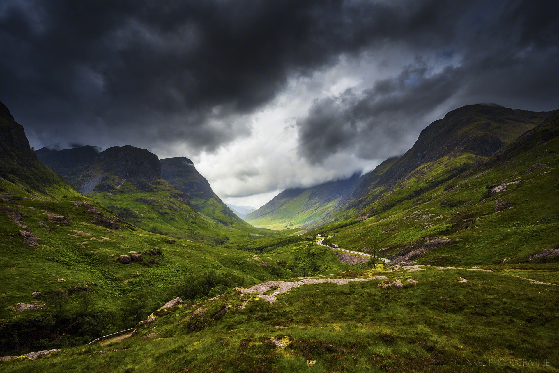 scotland_philip_gunkel_photographie_www.philipgunkel.de08
