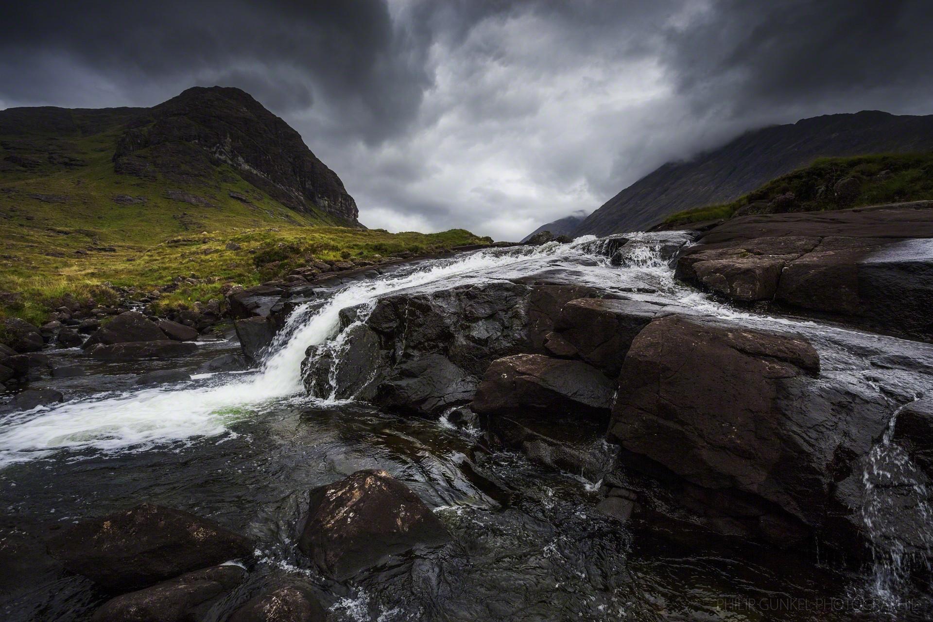 scotland_philip_gunkel_photographie_www.philipgunkel.de15