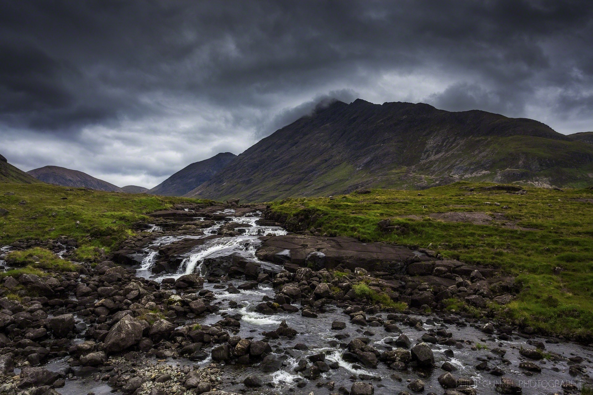 scotland_philip_gunkel_photographie_www.philipgunkel.de16