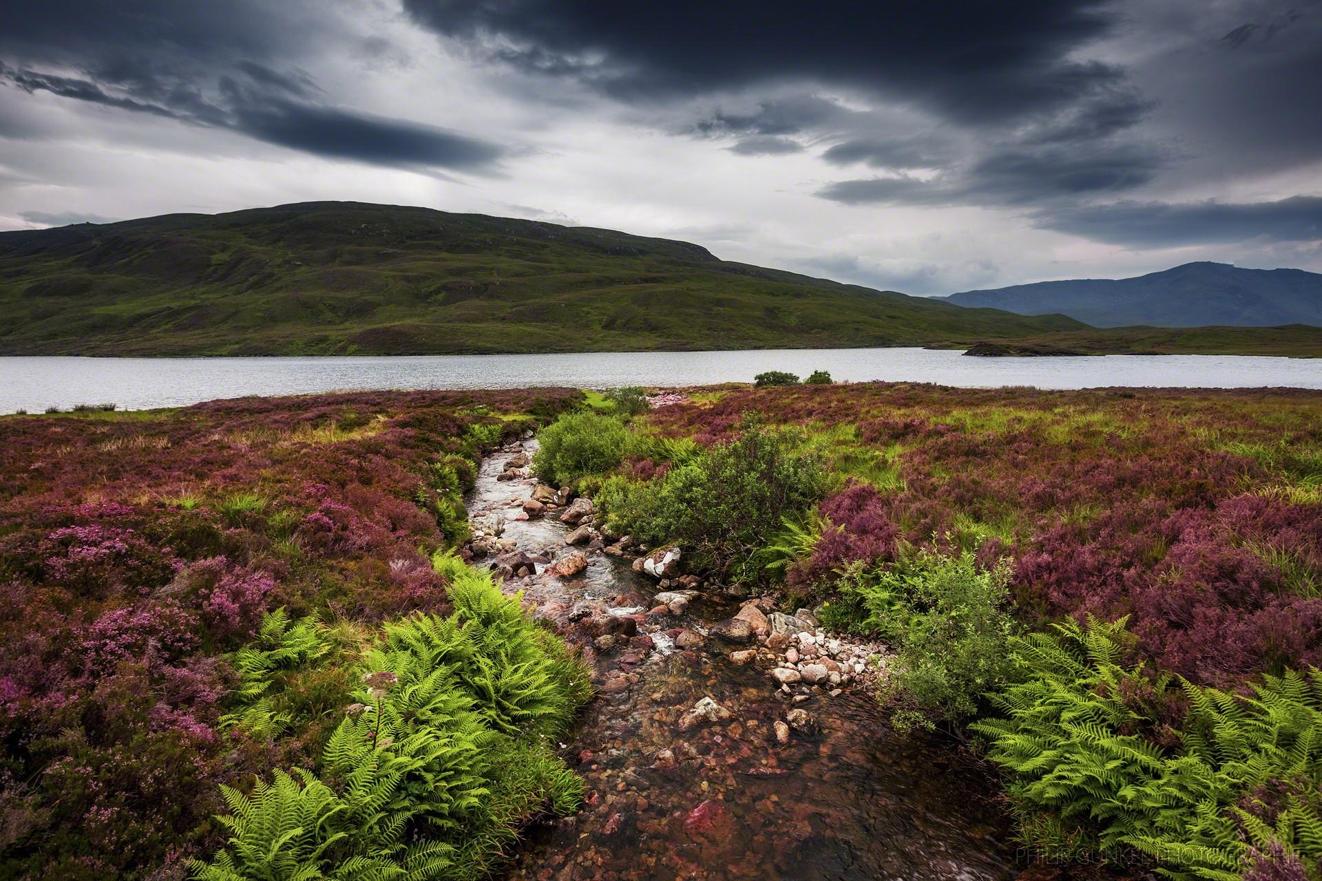 scotland_philip_gunkel_photographie_www.philipgunkel.de22