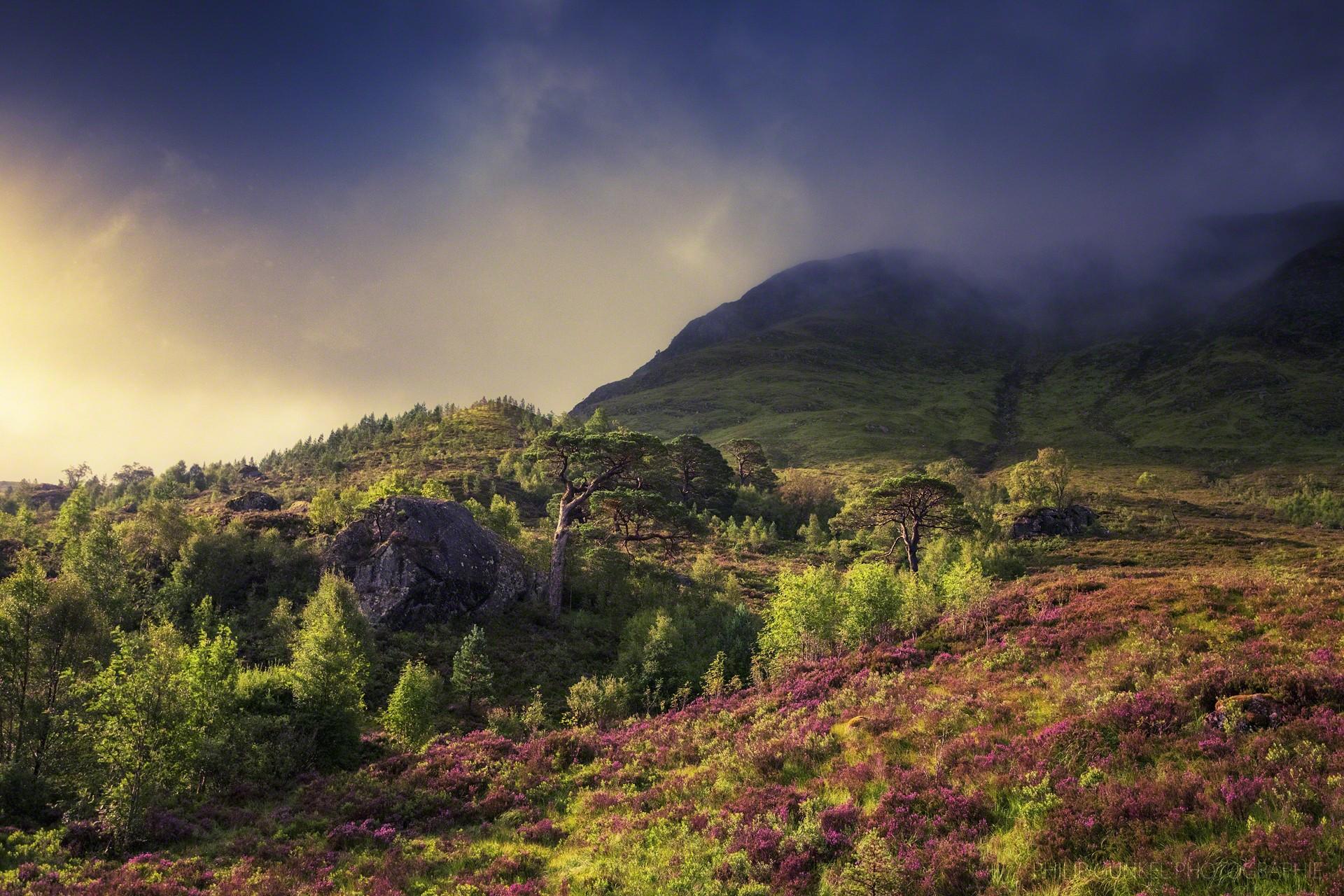 scotland_philip_gunkel_photographie_www.philipgunkel.de24